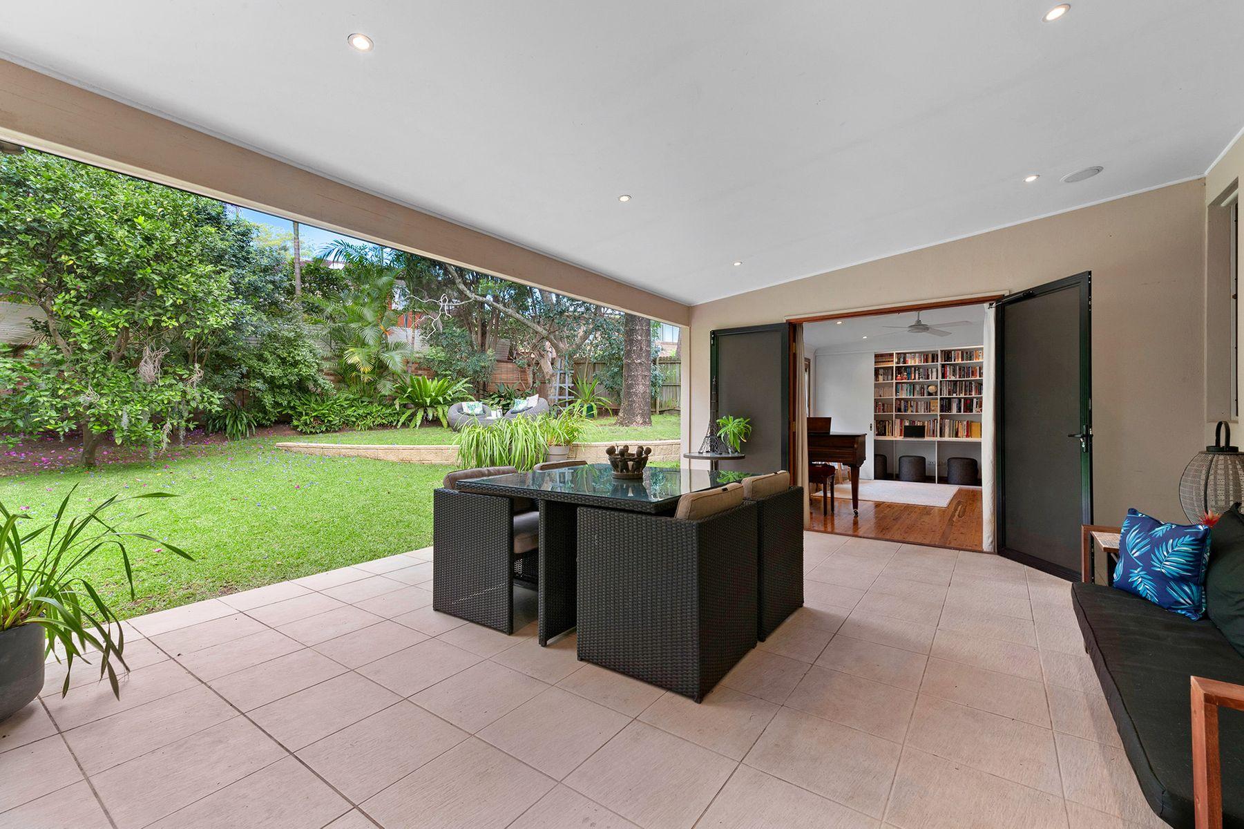 43 Alexander Street, Dundas Valley, NSW 2117