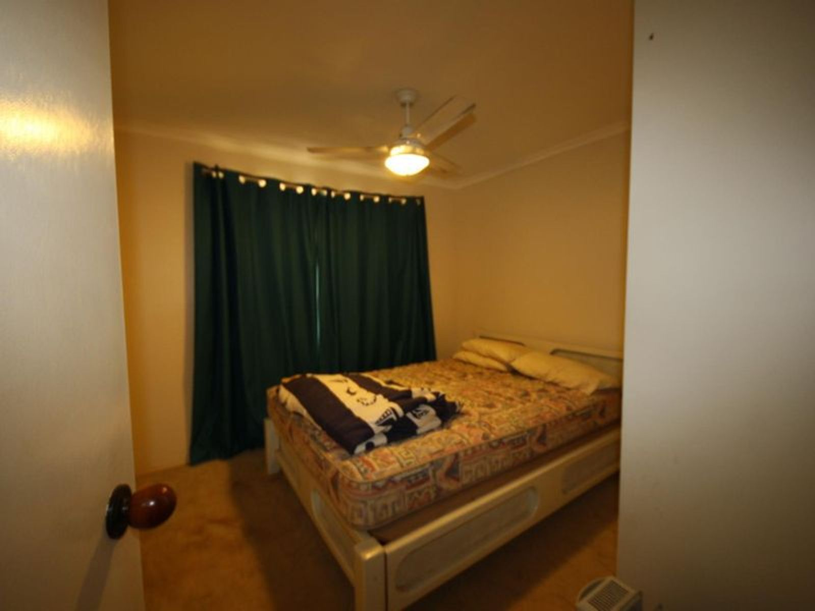 257 Kate Avenue, Deepwater, QLD 4674