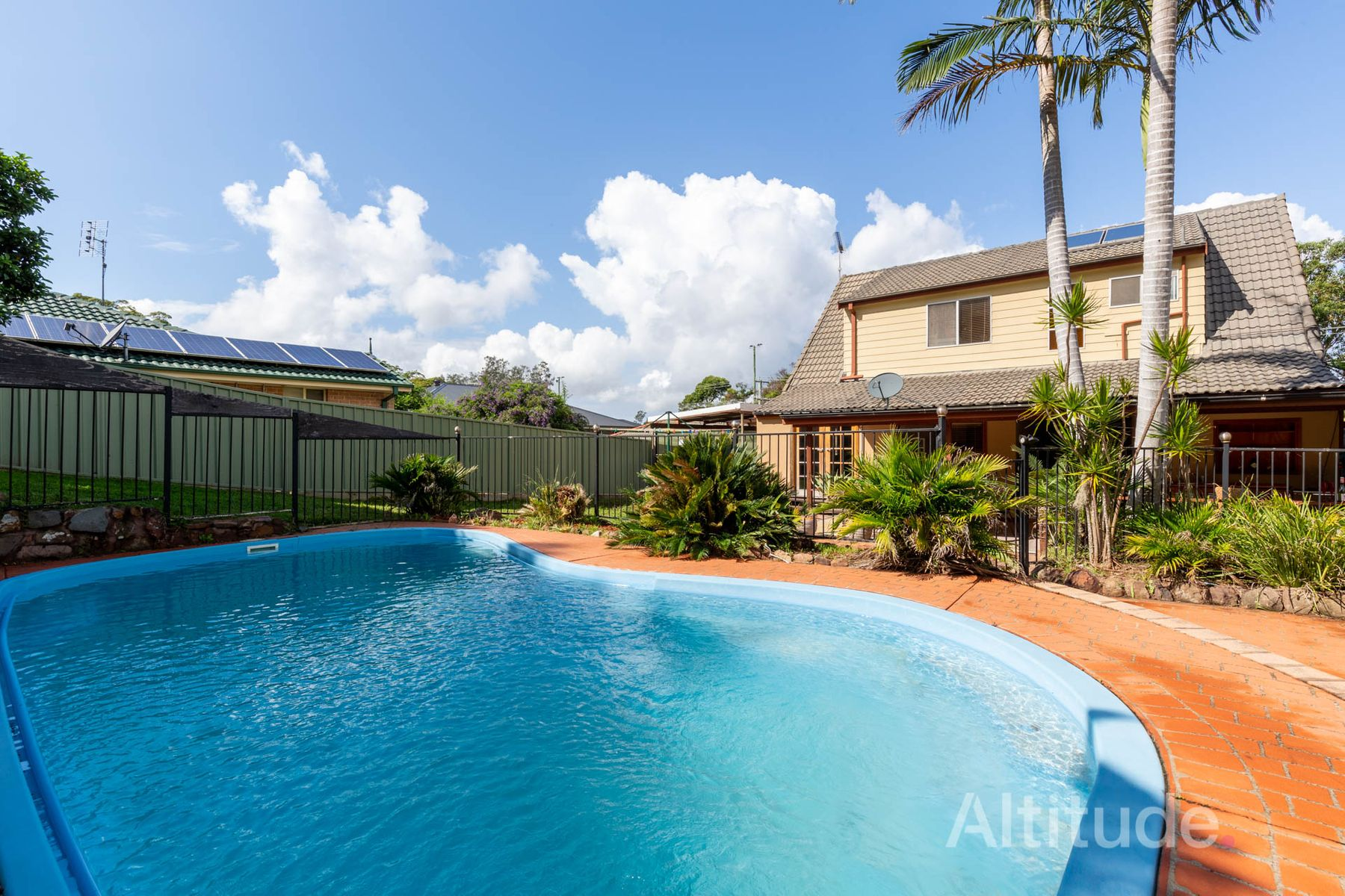27 Donnelly Road, Arcadia Vale, NSW 2283