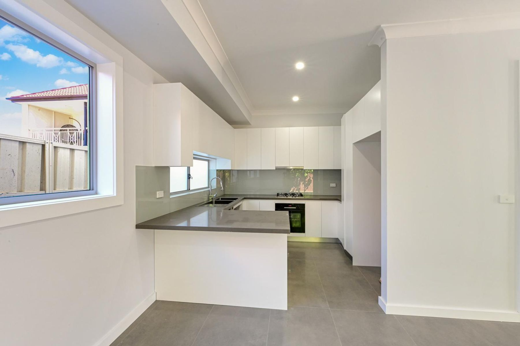 2A Carnegie Street, Auburn, NSW 2144