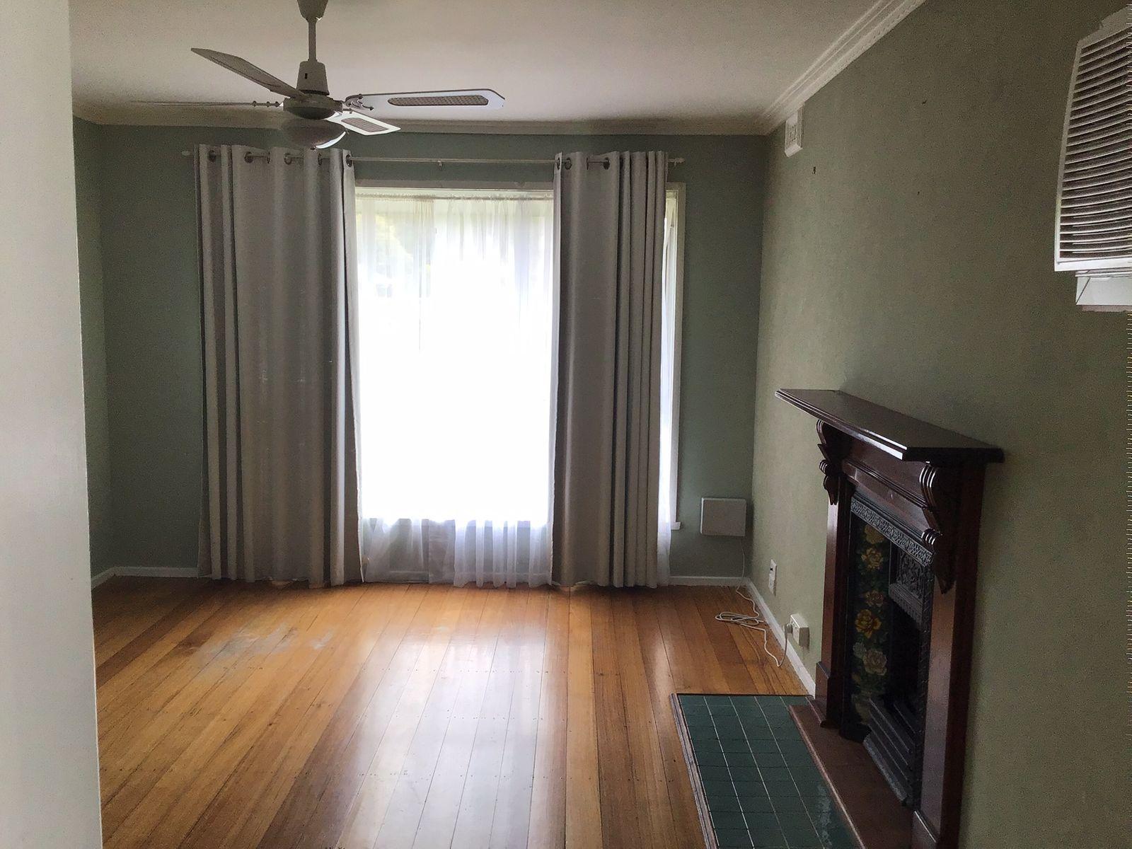 9 Elizabeth Avenue, Werribee, VIC 3030