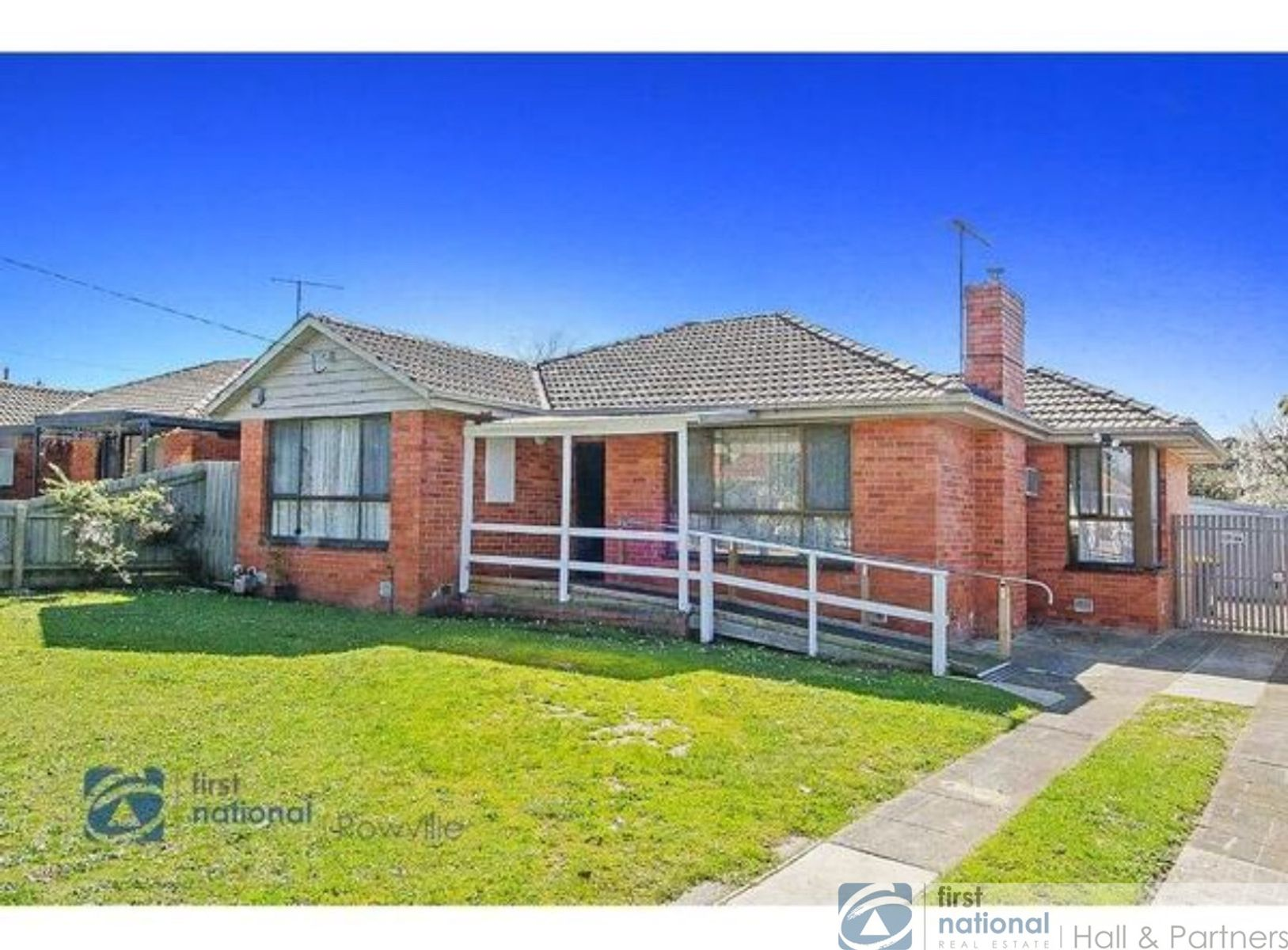 7 Waratah Drive, Dandenong North, VIC 3175