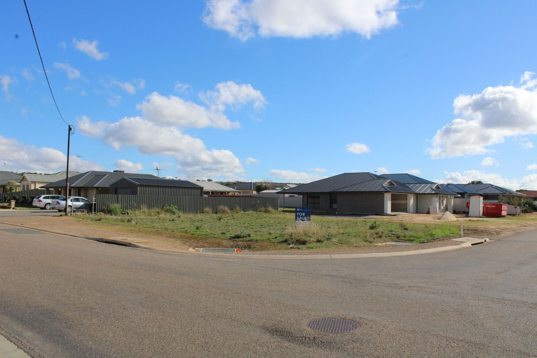 27 Christian Road, Murray Bridge, SA 5253