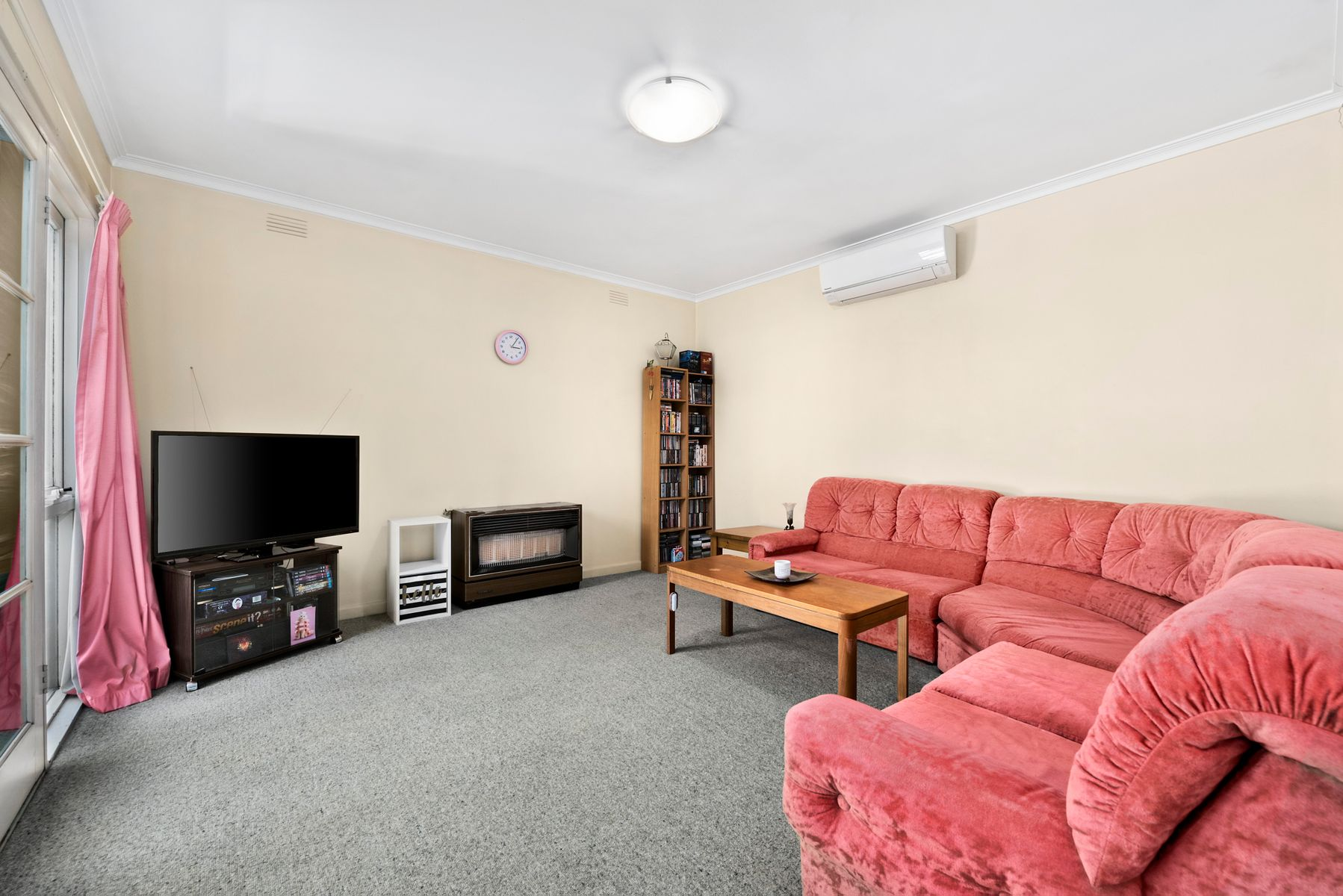 19 Grant Crescent West, Ringwood - AUS (photo 2)