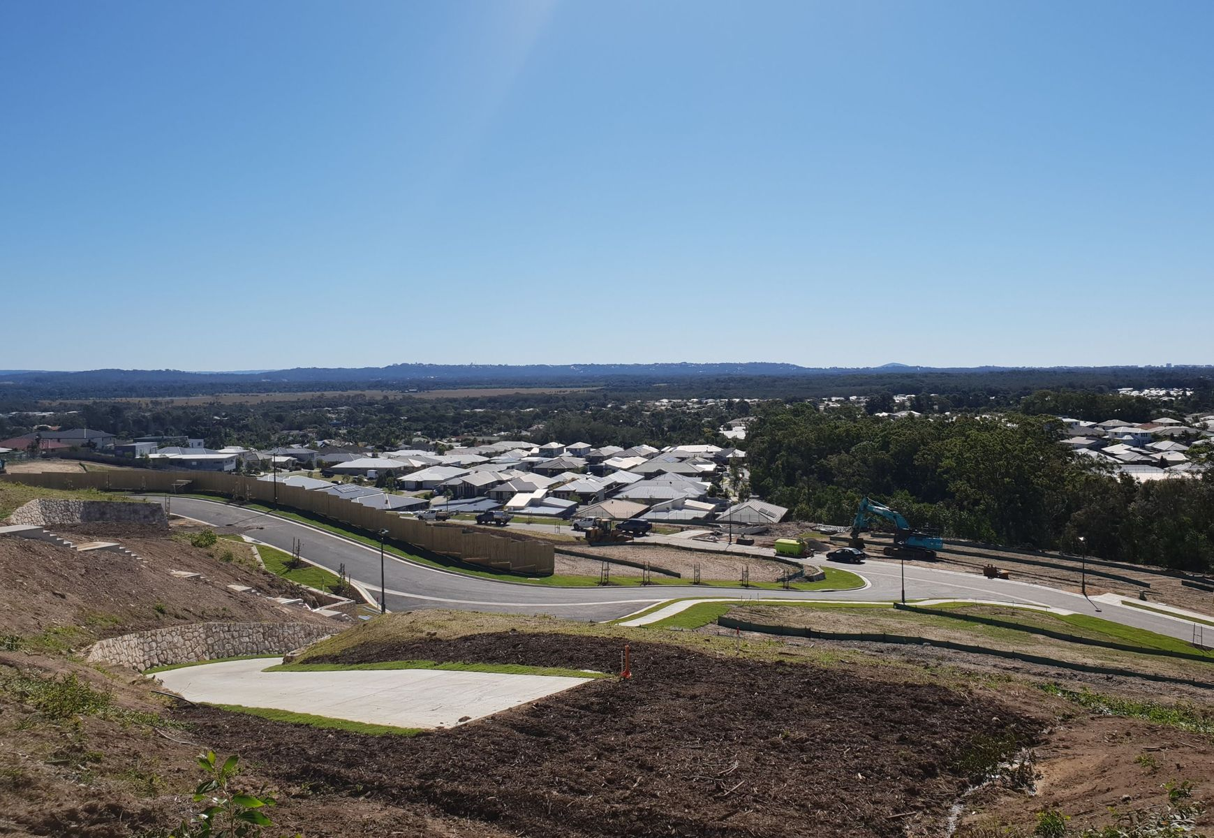 5 Rotondo Crescent, Little Mountain, QLD 4551