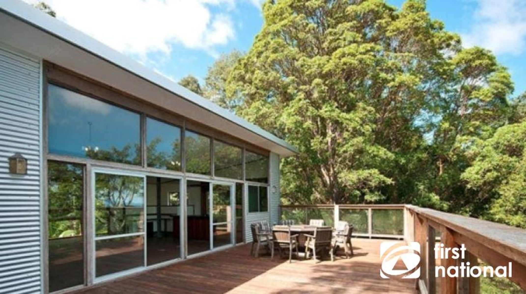 112 Coomera Gorge Drive, Tamborine Mountain, QLD 4272