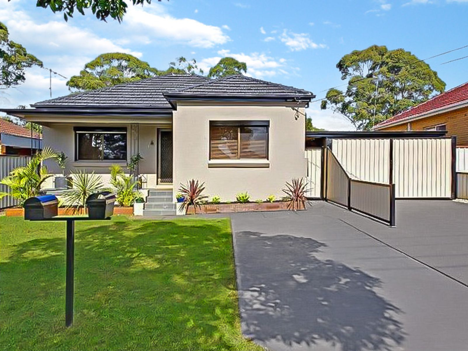 26A Claribel Street, Bankstown, NSW 2200