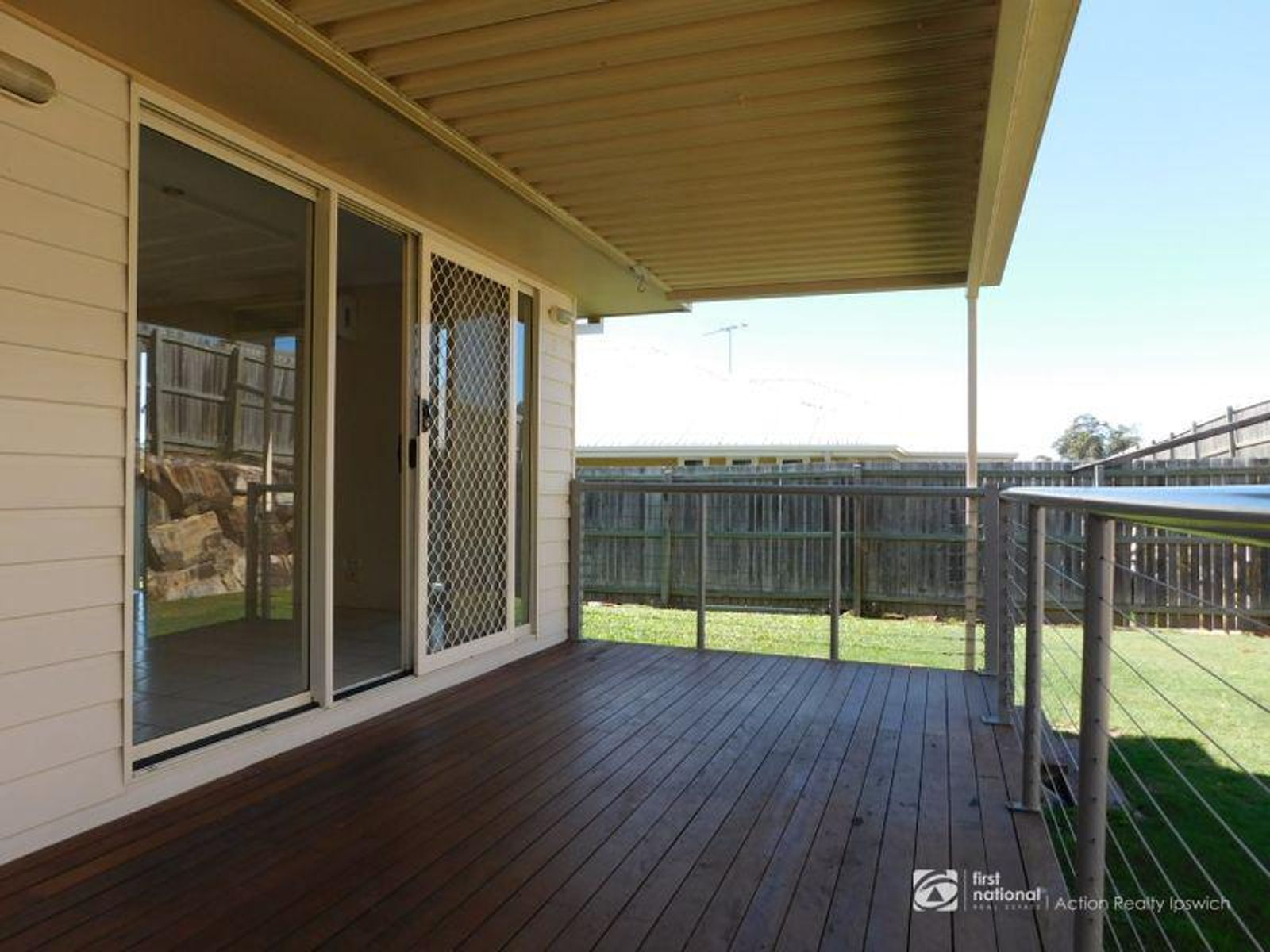 27 Griffin Crescent, Collingwood Park, QLD 4301