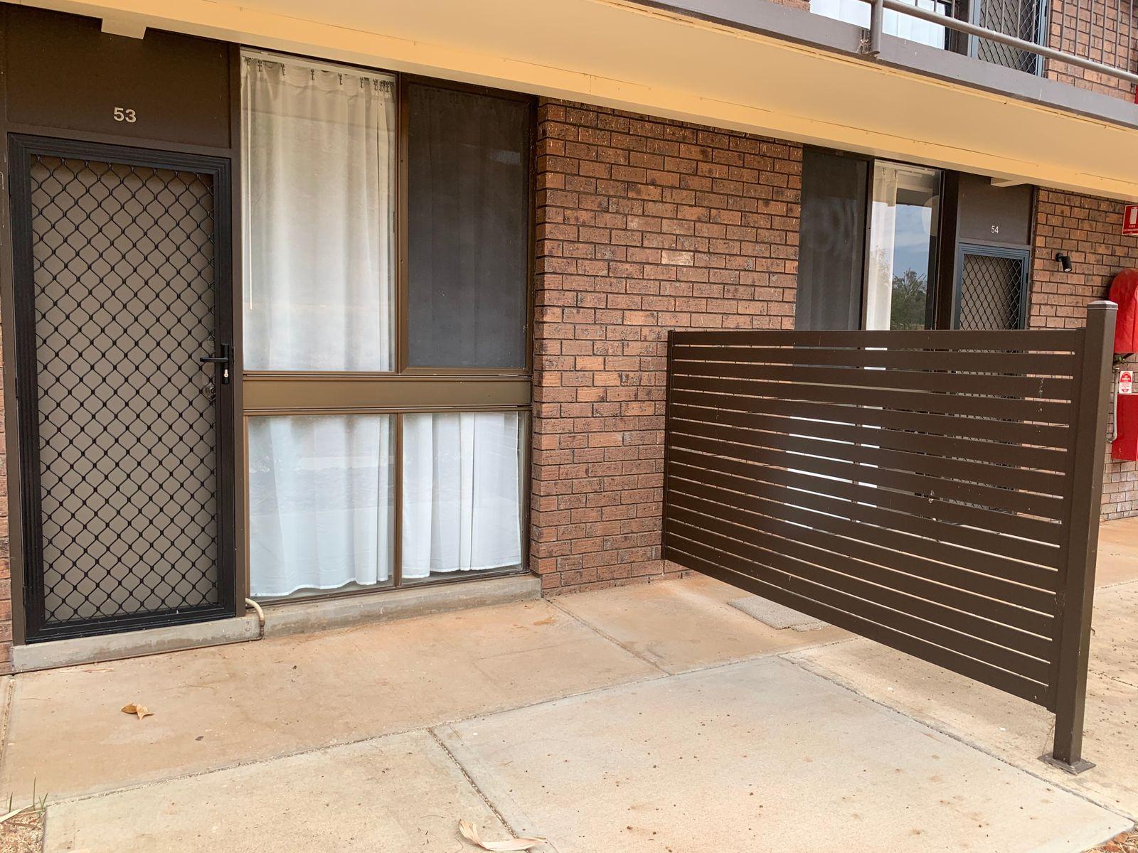 53/6 Stephens Road, Alice Springs, NT 0870