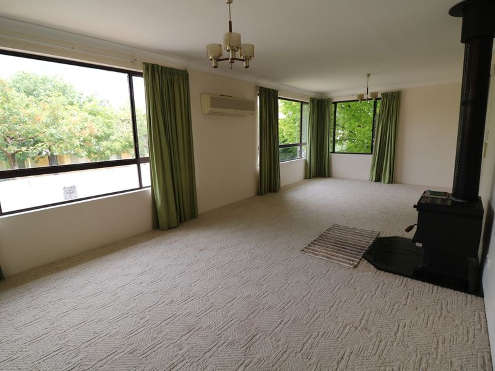 35 Lindsay Avenue, Glen Innes, NSW 2370