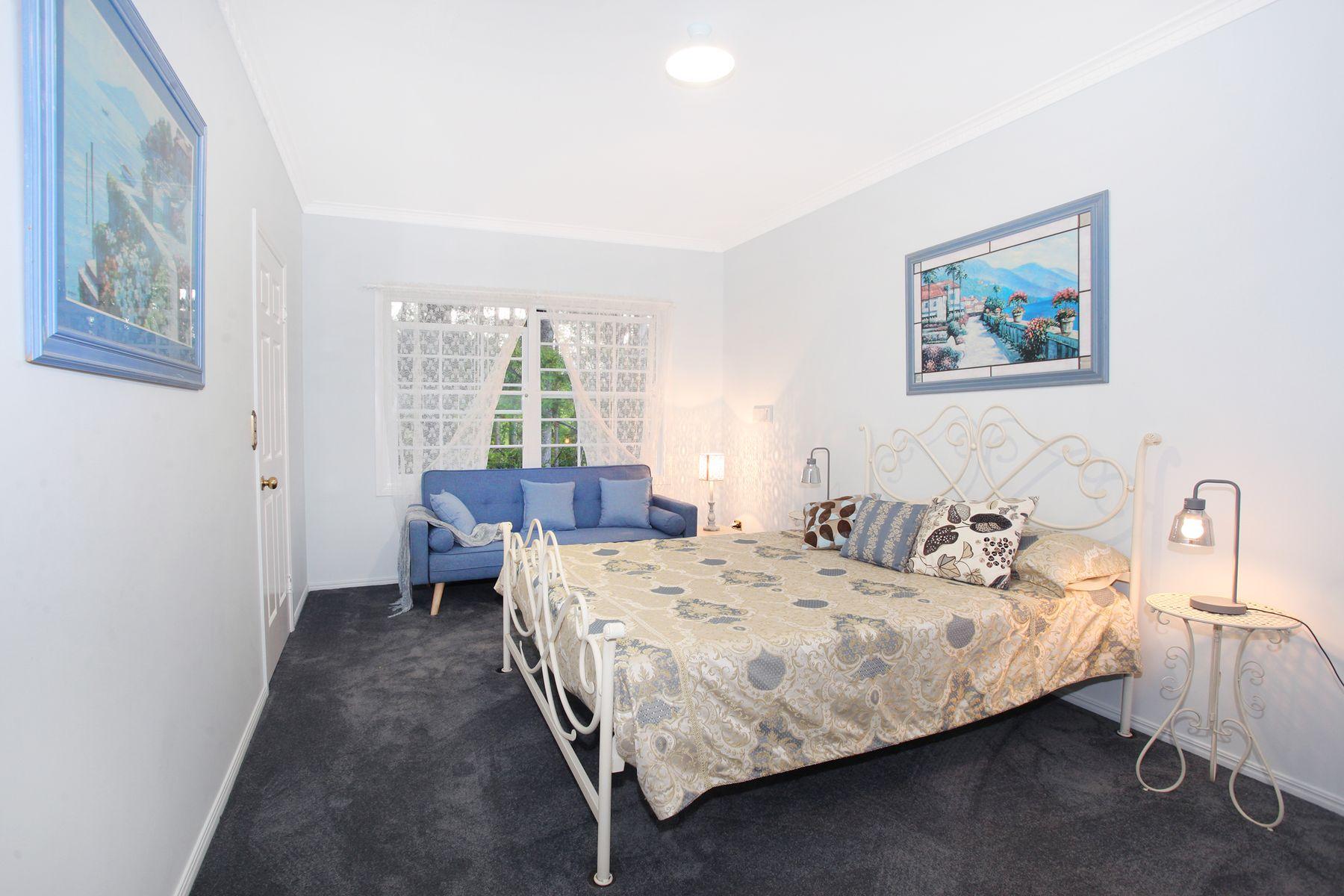 51 Blackgate Road, Amamoor, QLD 4570