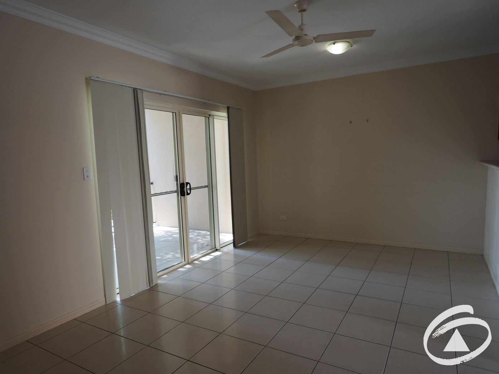 203/4 Grantala Street, Manoora, QLD 4870