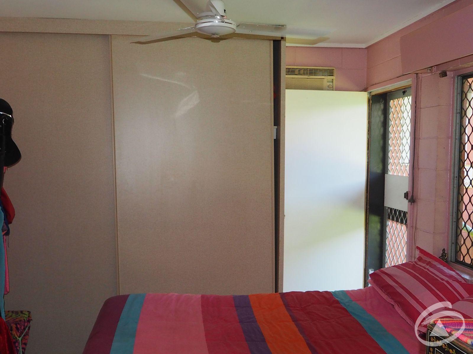2/55 Ishmael Road, Earlville, QLD 4870