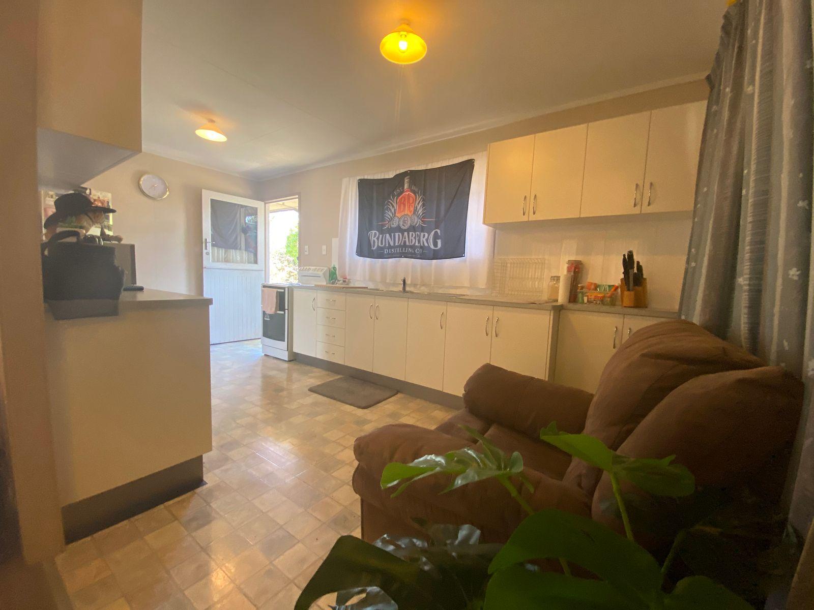 40 Utah Avenue, Sarina, QLD 4737