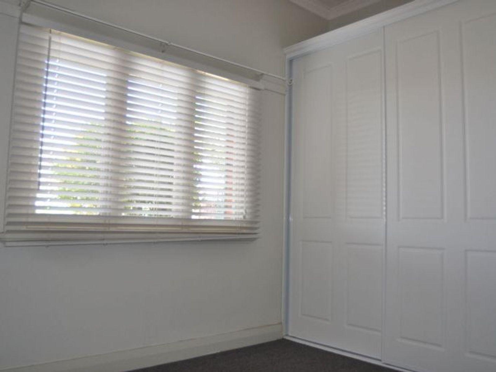 265 Bentinck Street, Bathurst, NSW 2795
