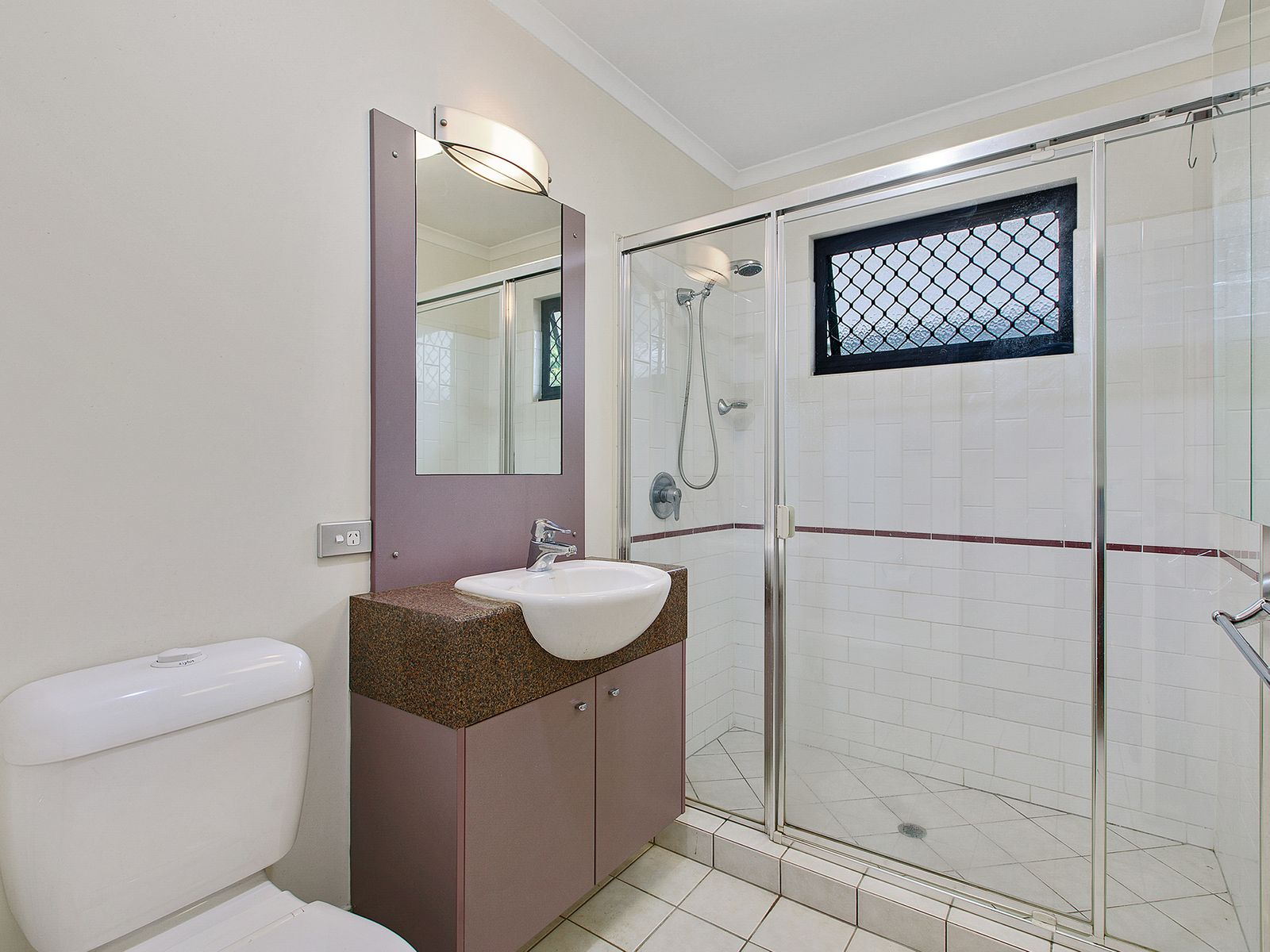 2/1 Lakehead Drive, Sippy Downs, QLD 4556