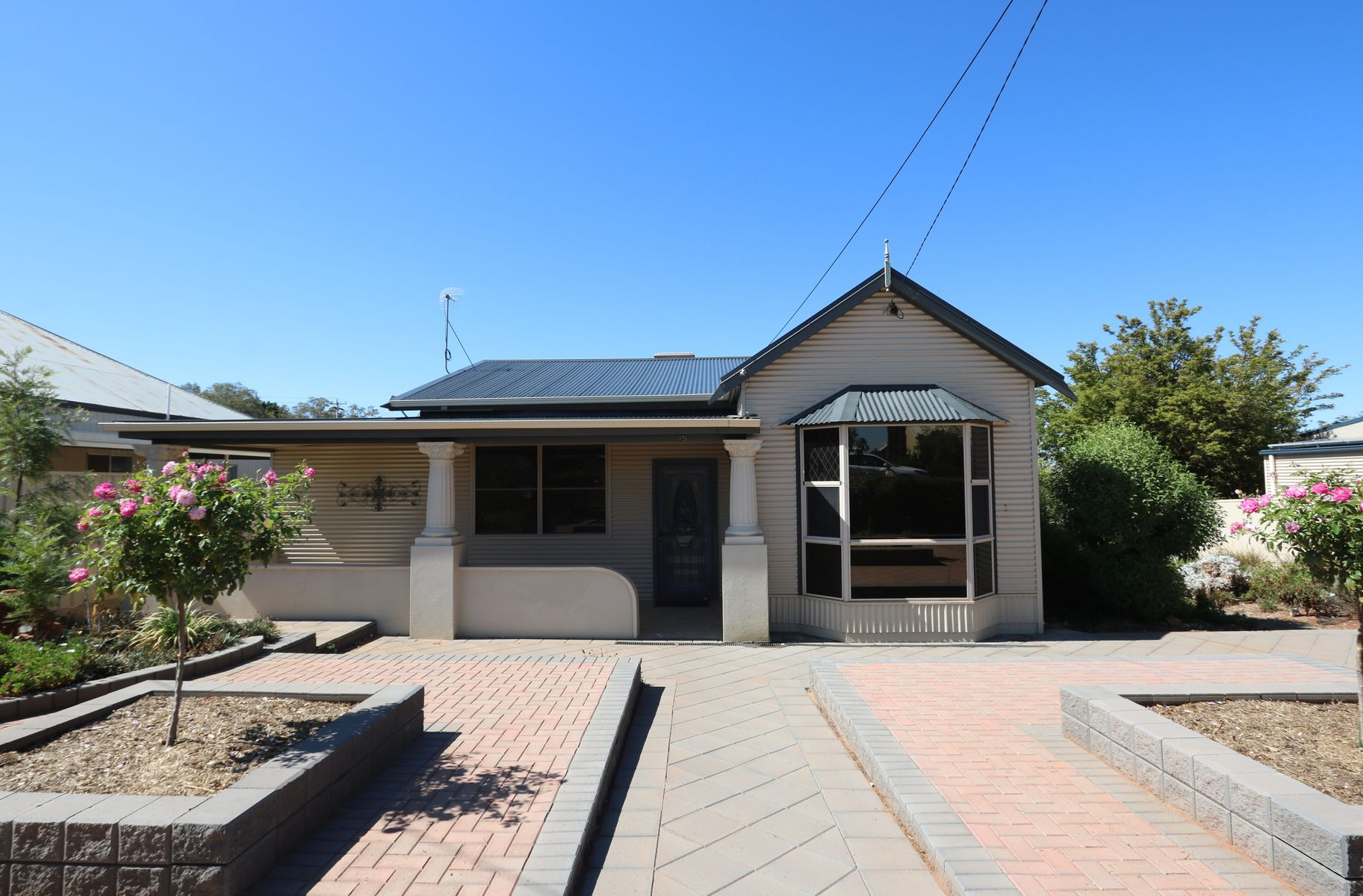 75 Hill Street, Broken Hill, NSW 2880