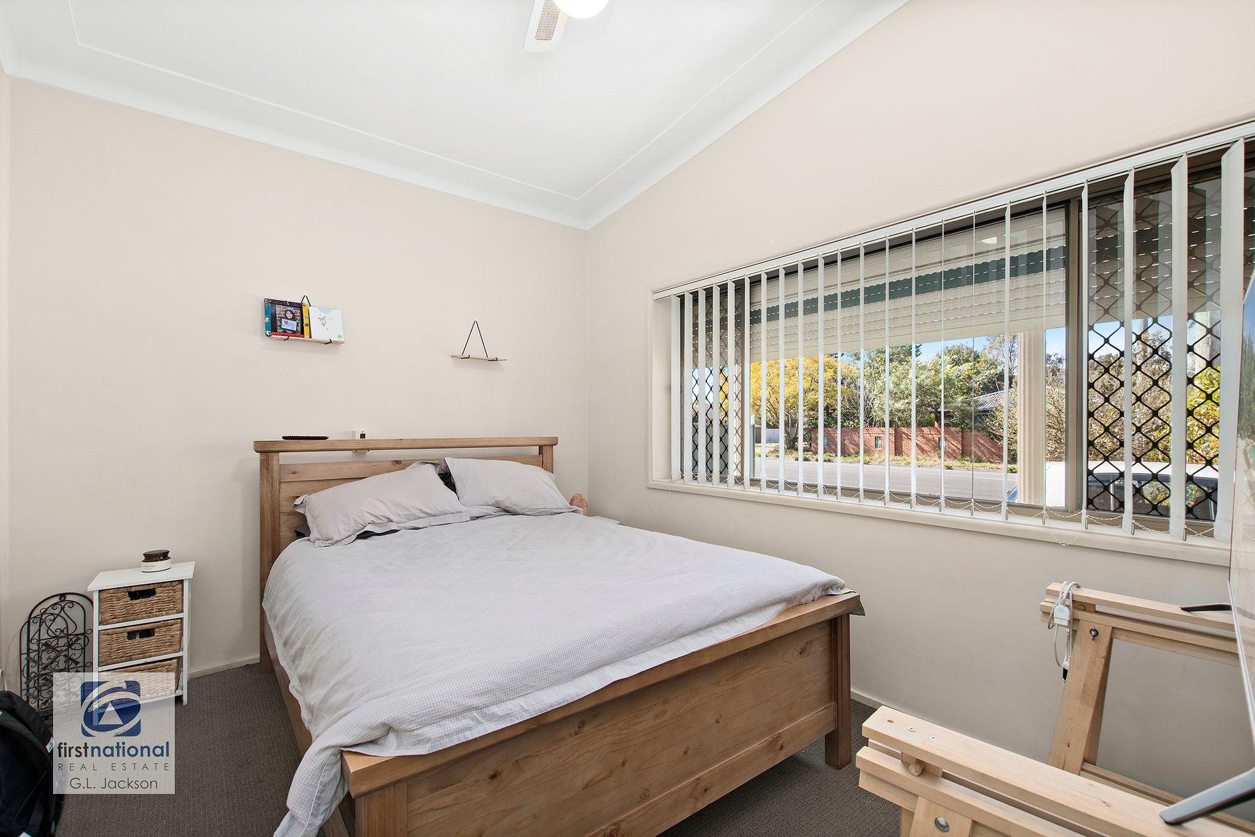 283 Ocean Beach Road, Umina Beach, NSW 2257