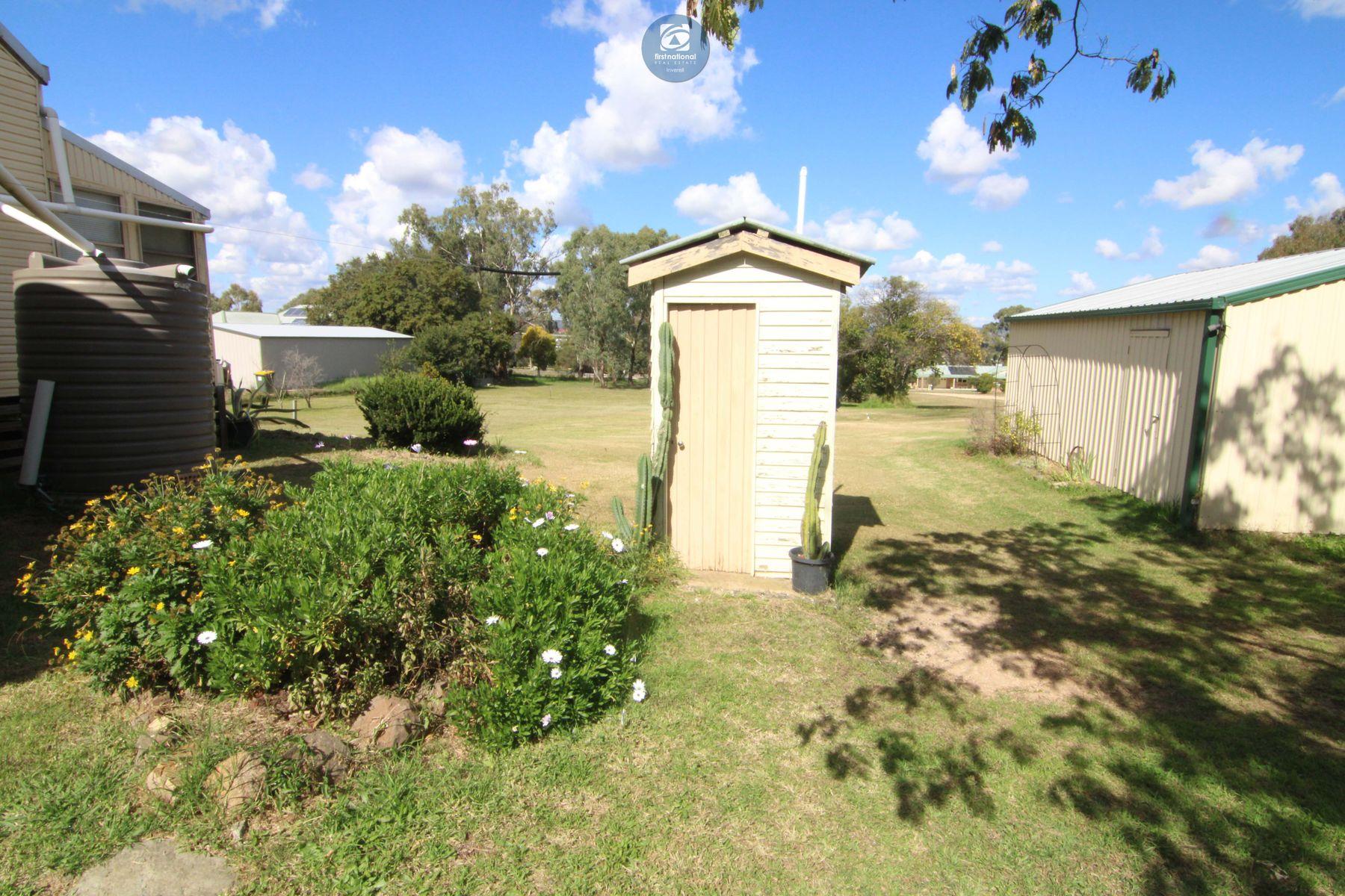 31 McIvor Street, Inverell, NSW 2360