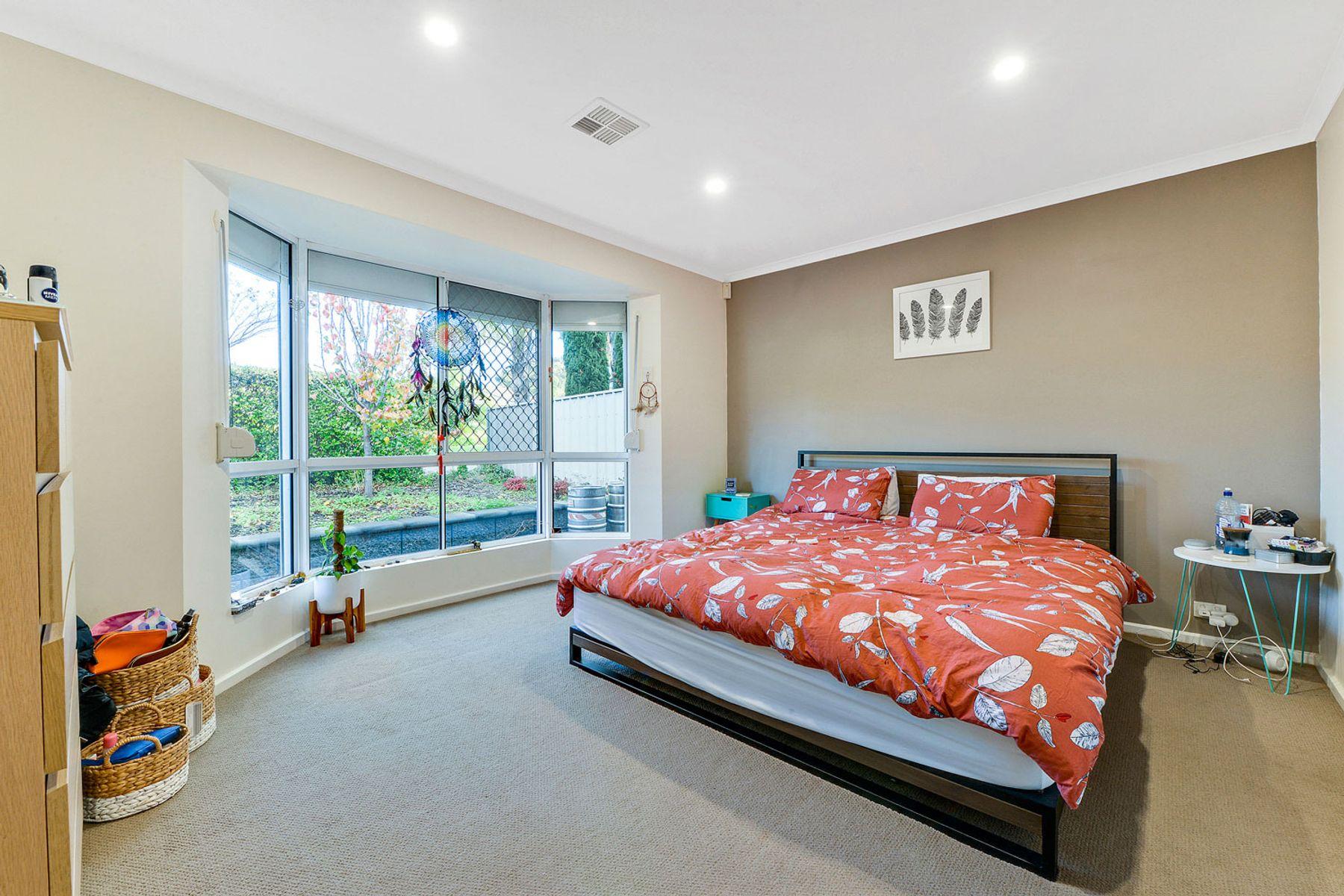 20 Melinda Crescent, Paradise, SA 5075