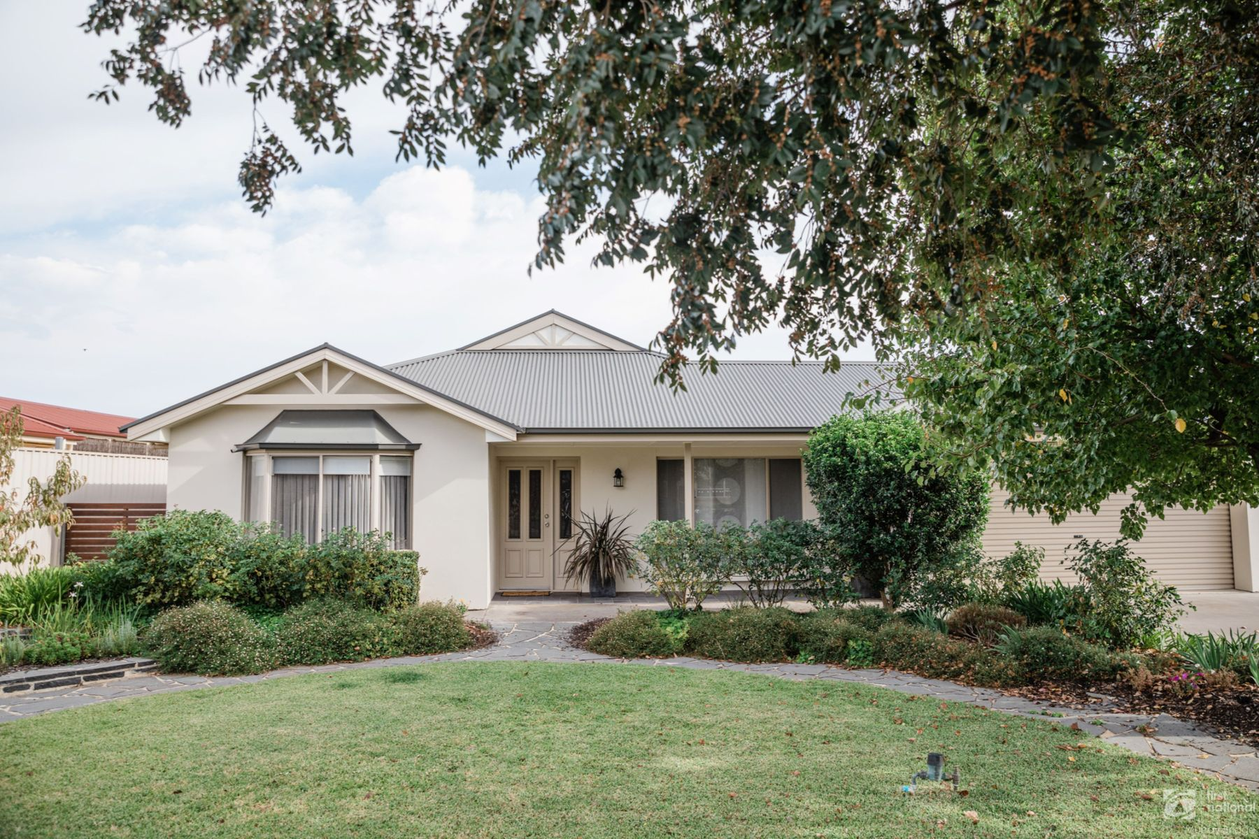 24 Day Court, Murray Bridge, SA 5253
