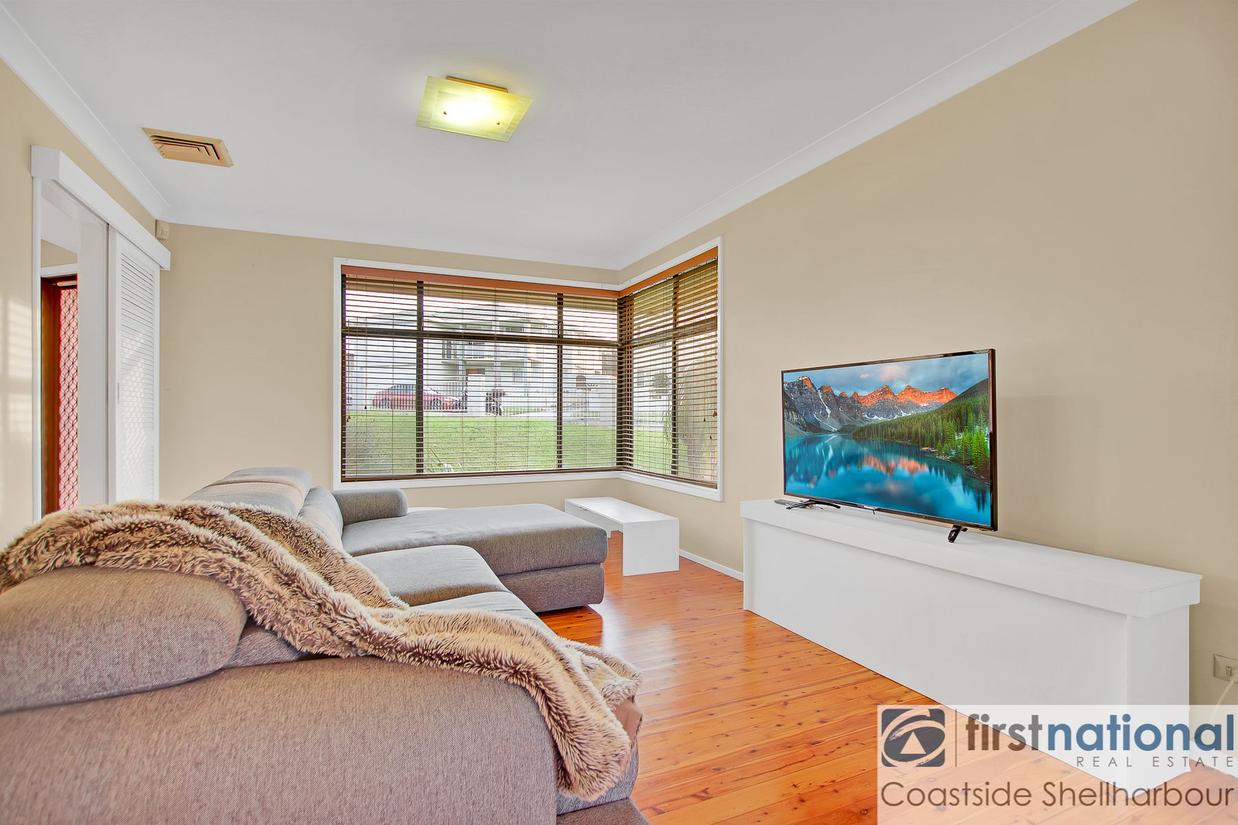 97 The Kingsway, Barrack Heights, NSW 2528