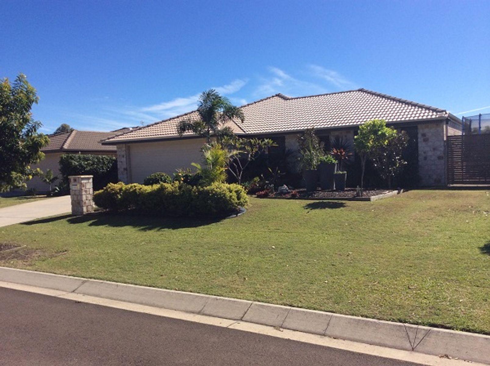 14 Feathertail Street, Bli Bli, QLD 4560
