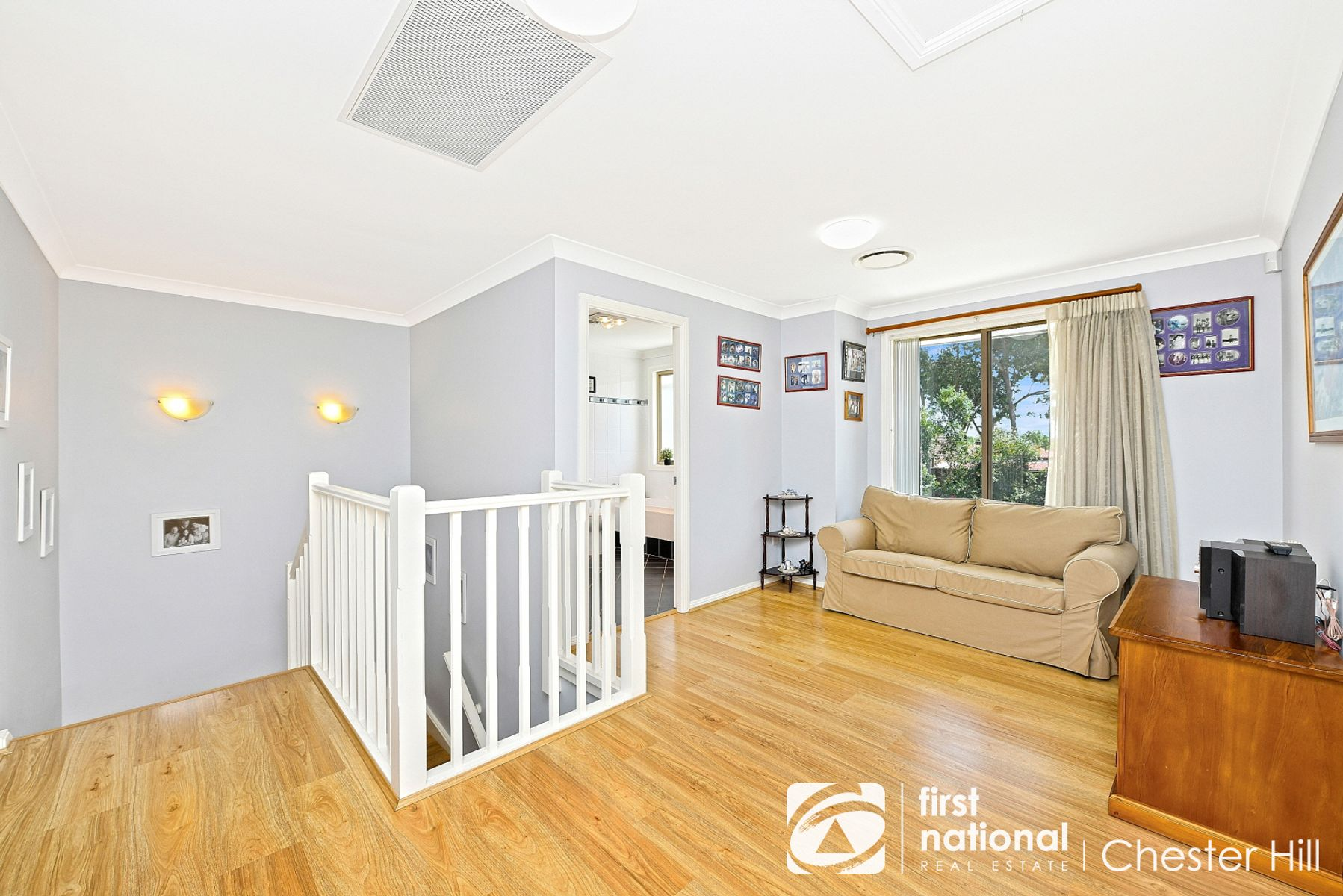 160 Virgil Avenue, Chester Hill, NSW 2162