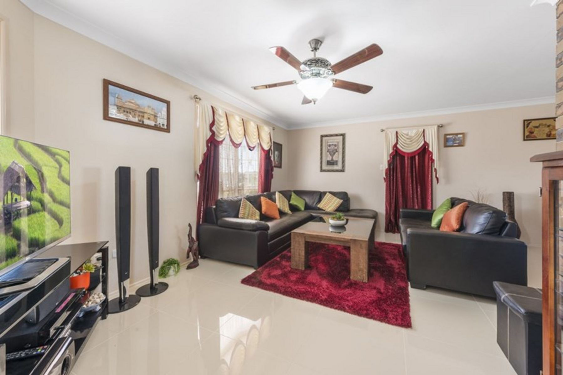 20 Mcivor Street, Kearneys Spring, QLD 4350