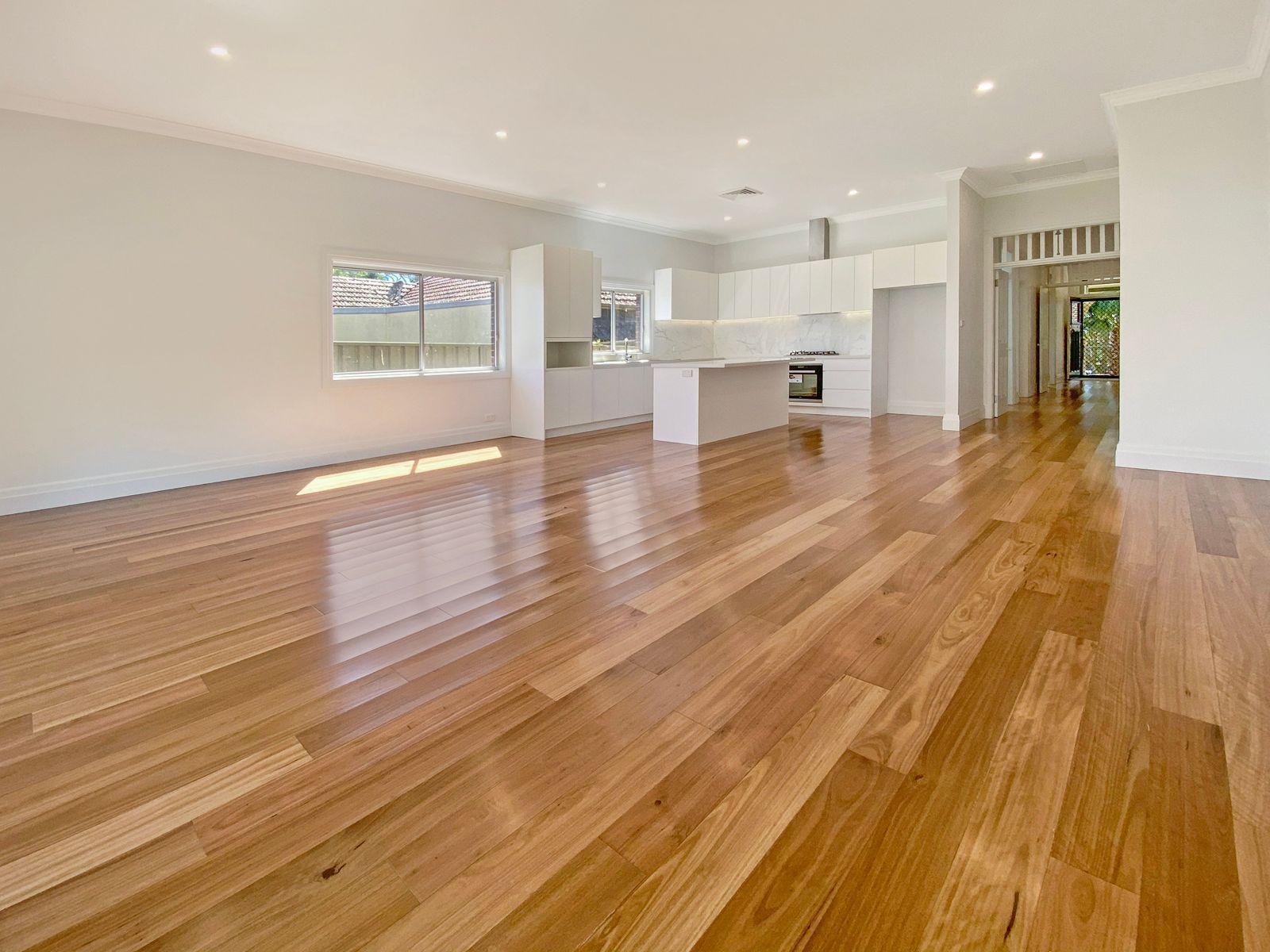8 Massey Street, Gladesville, NSW 2111
