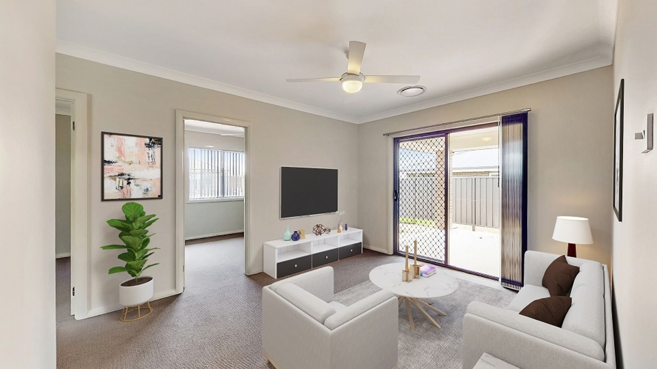 12 Pitch Street, Rutherford, NSW 2320