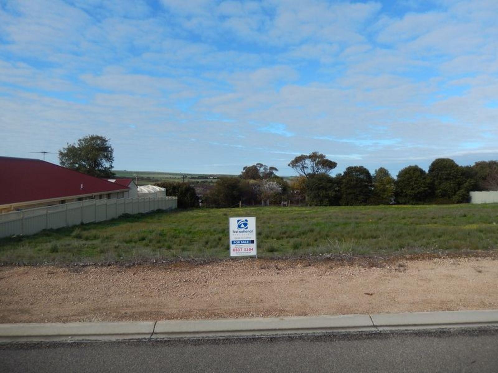 32 Clinton Road, Maitland, SA 5573