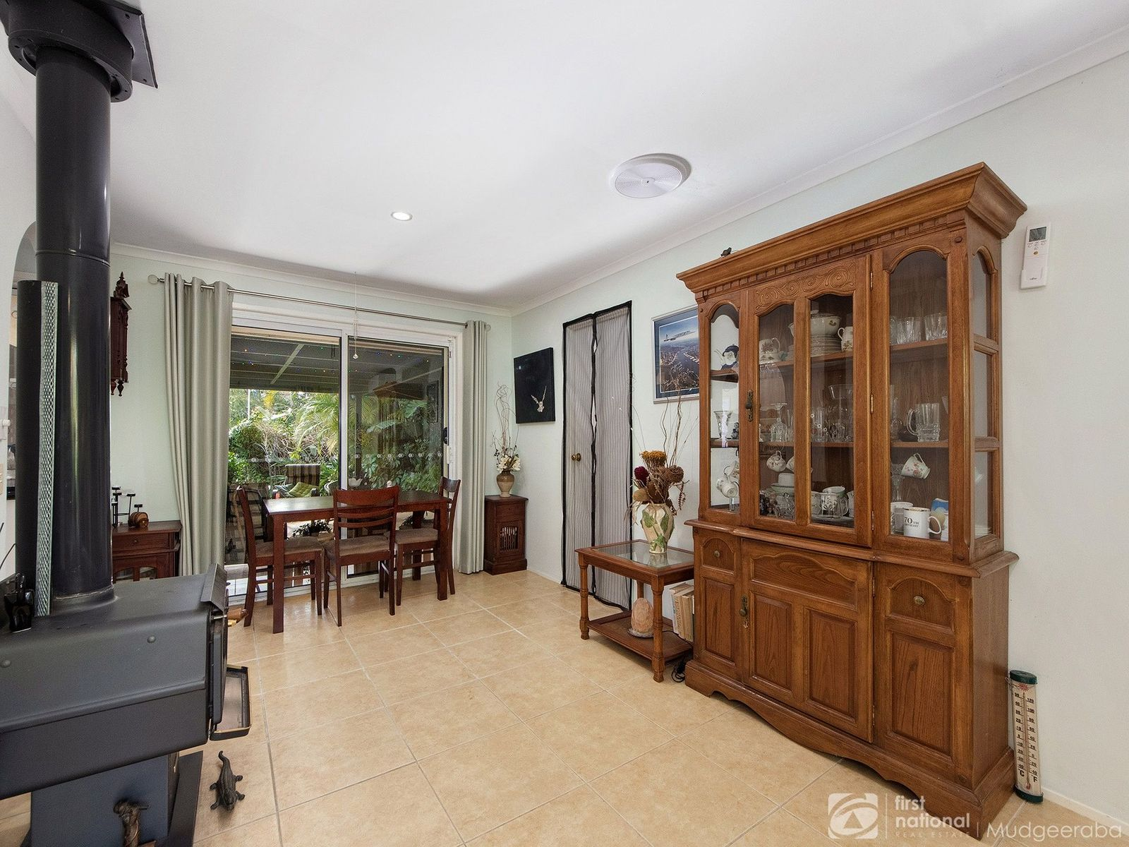 18 Kiowa Drive, Mudgeeraba, QLD 4213