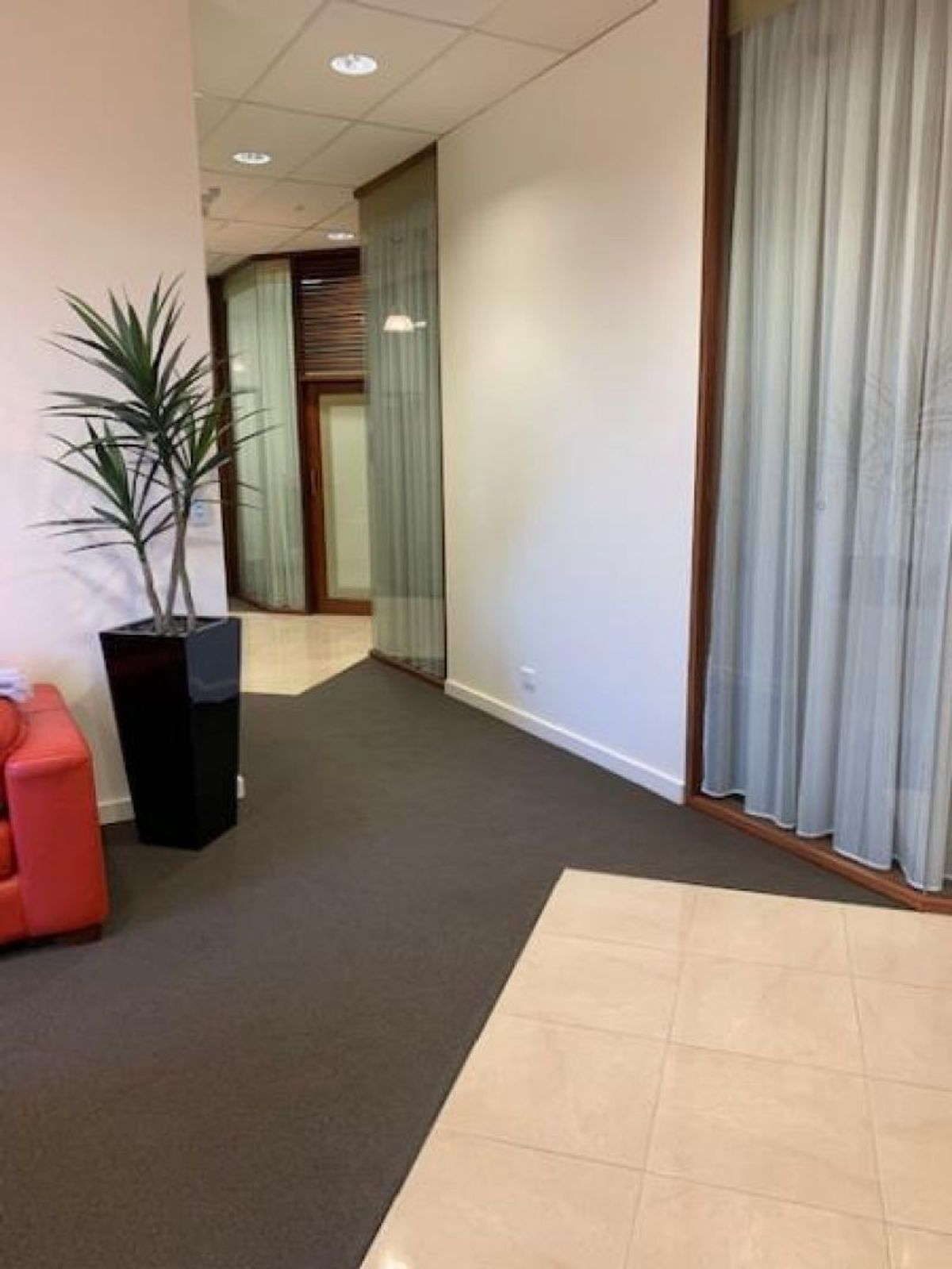 Suite 02C/111-113 St John Street, Launceston, TAS 7250