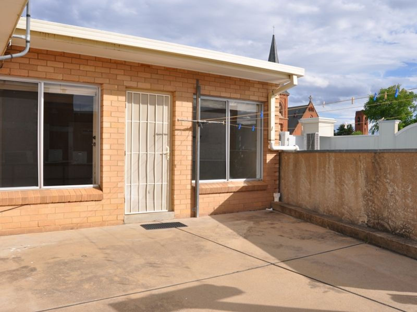 1/95 George Street, Bathurst, NSW 2795