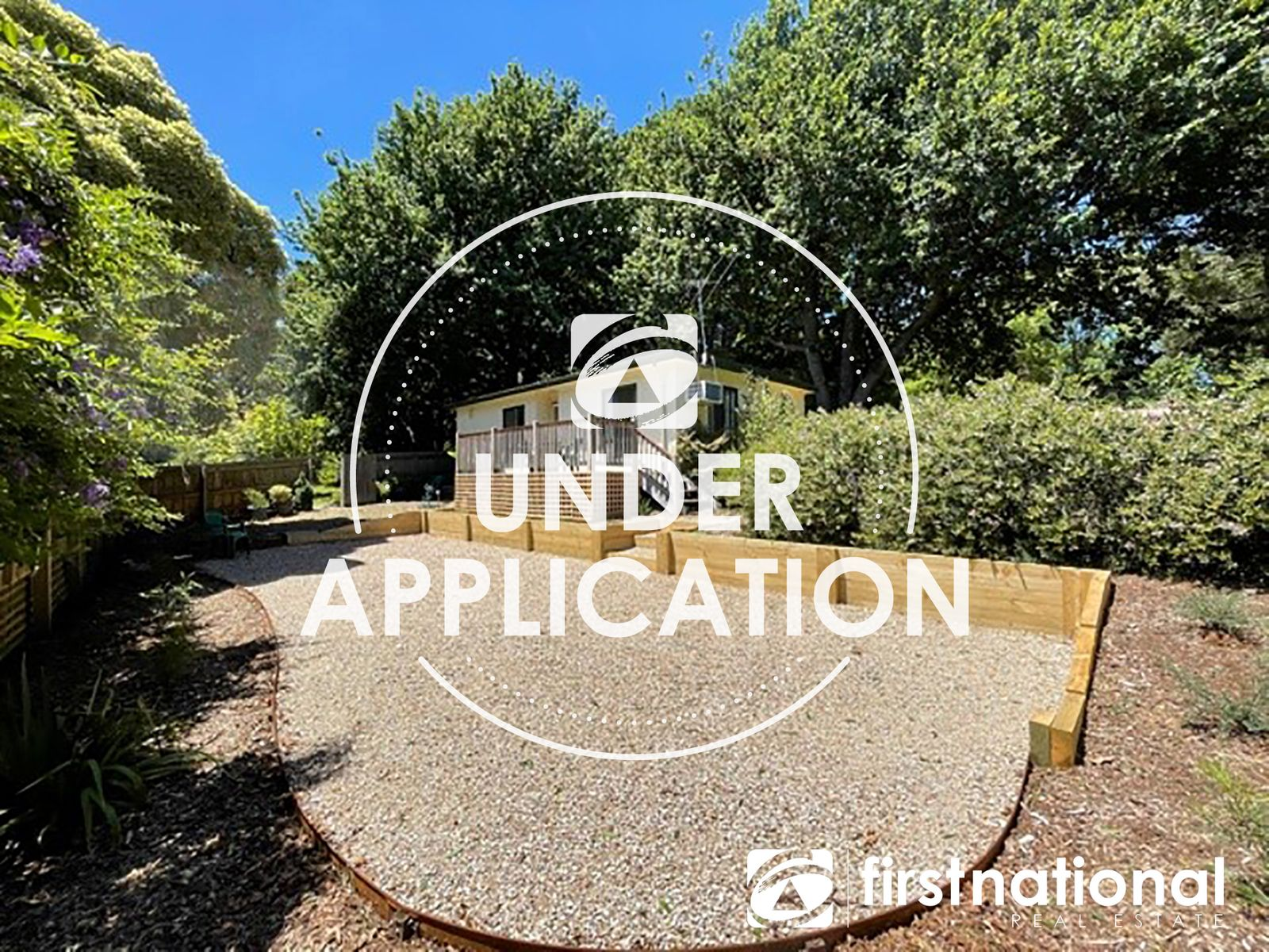 2/605 ONeil Road, Beaconsfield Upper, VIC 3808