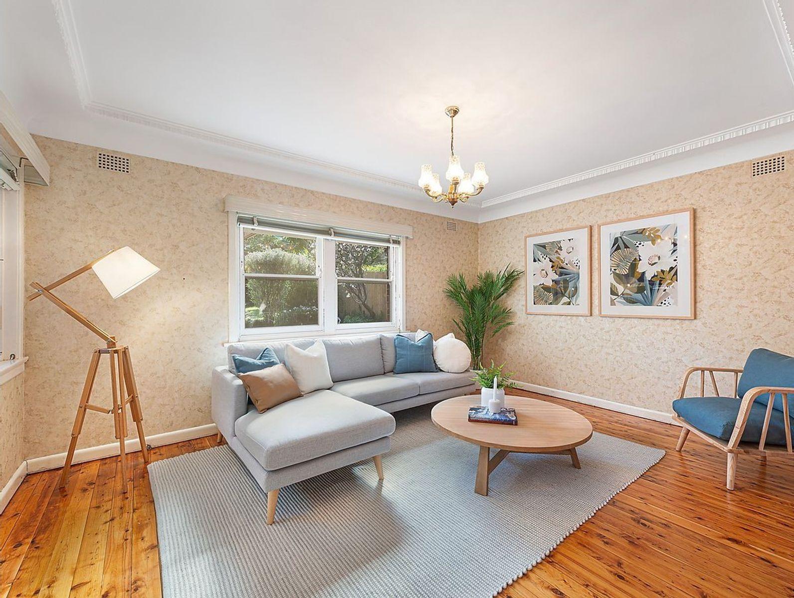 106 Chatham Road, Denistone, NSW 2114
