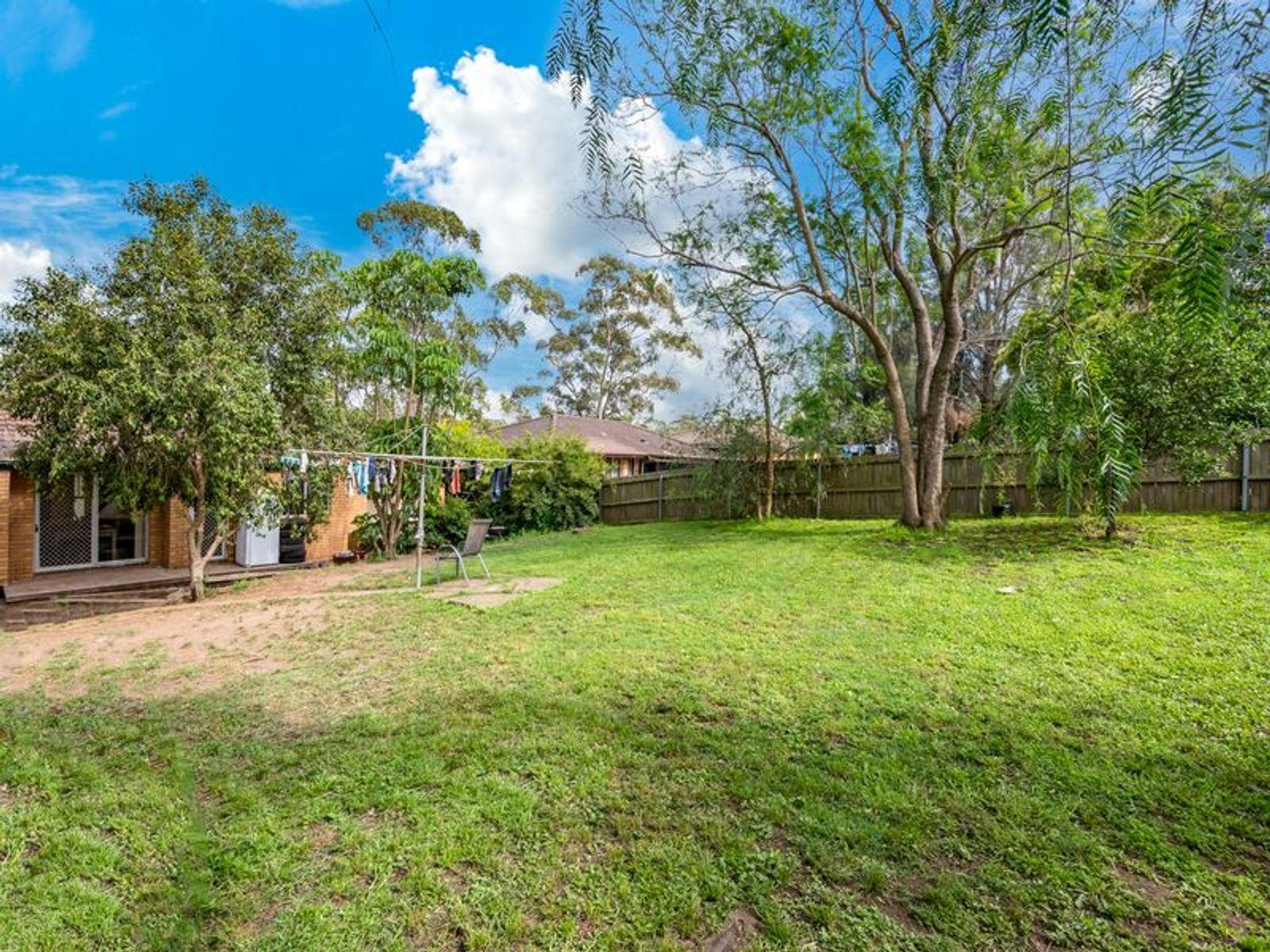 29 Taree Avenue, Telarah, NSW 2320