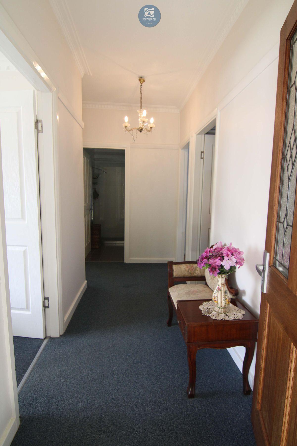 87 King Street, Inverell, NSW 2360