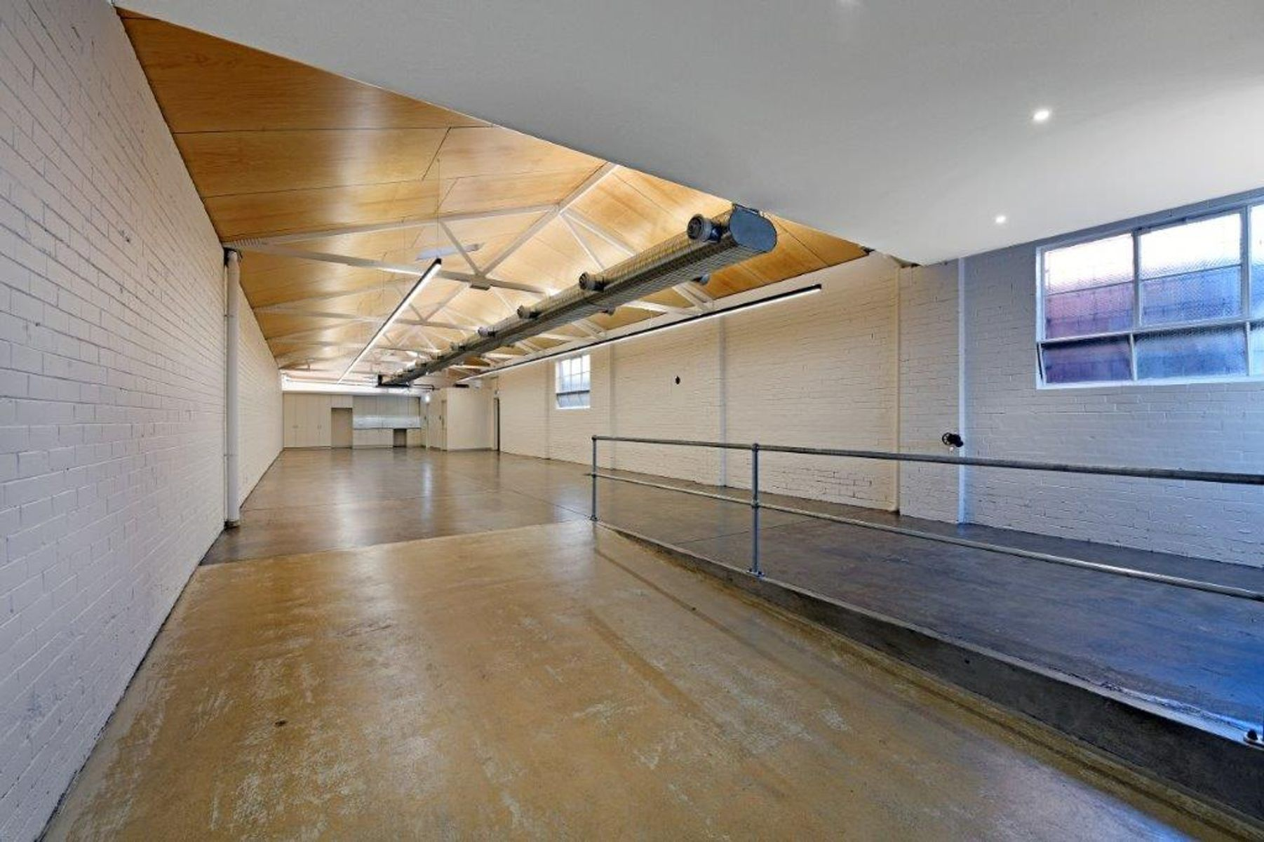 35 Dover St Cremorne (130) rs 3x2