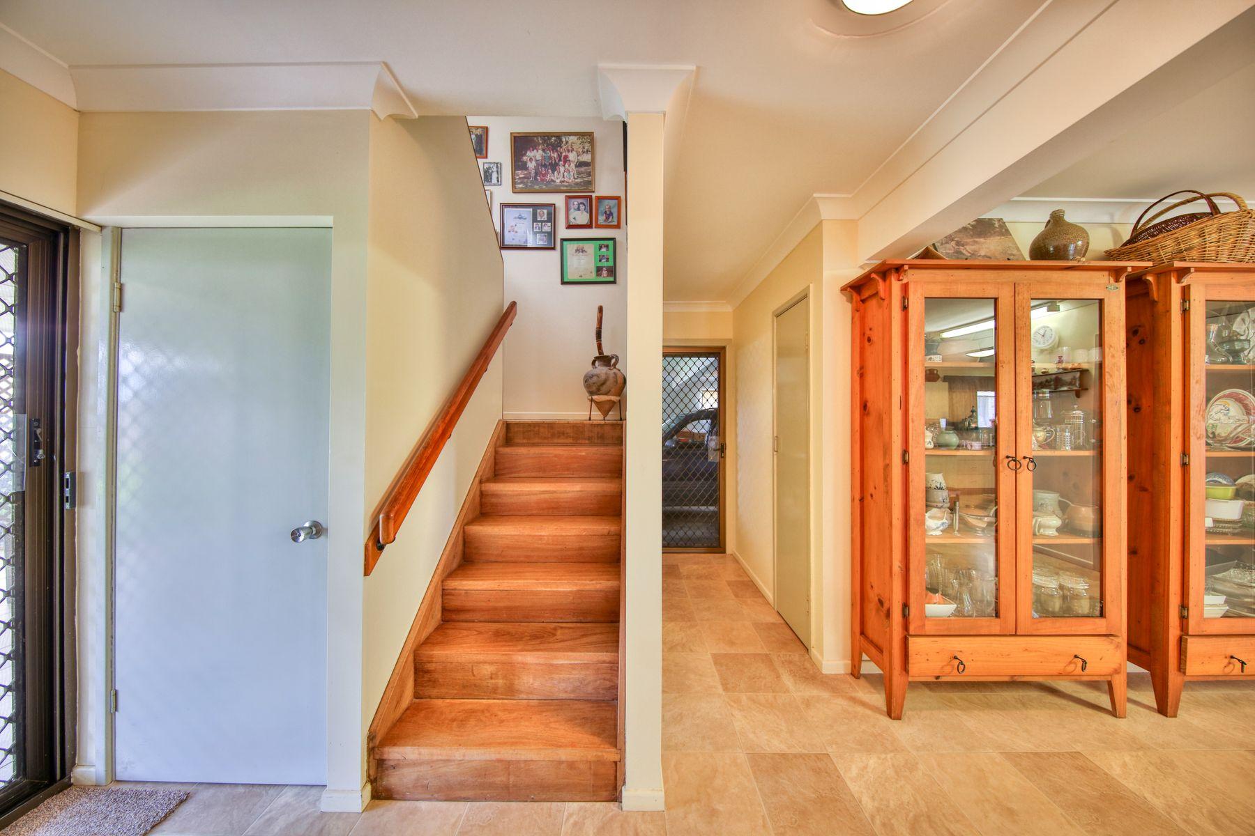 16 CAVAN CLOSE, Innisfail Estate, QLD 4860