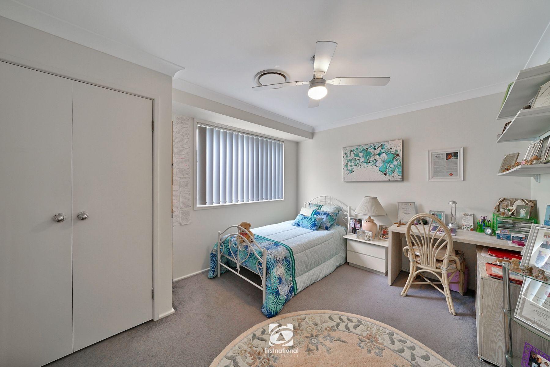 31 Hope Street, Harrington Park, NSW 2567