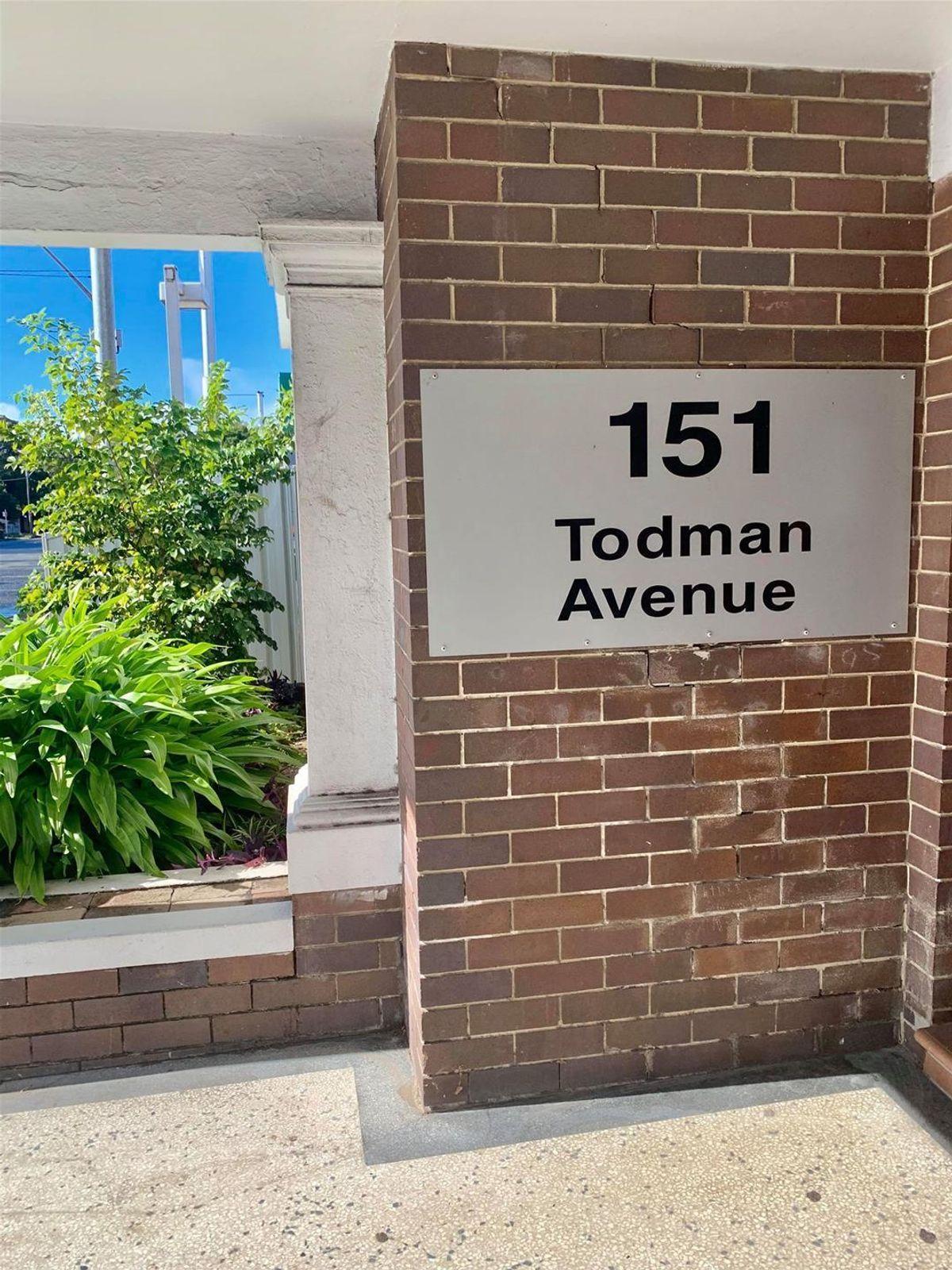 5/151 Todman Avenue, Kensington, NSW 2033