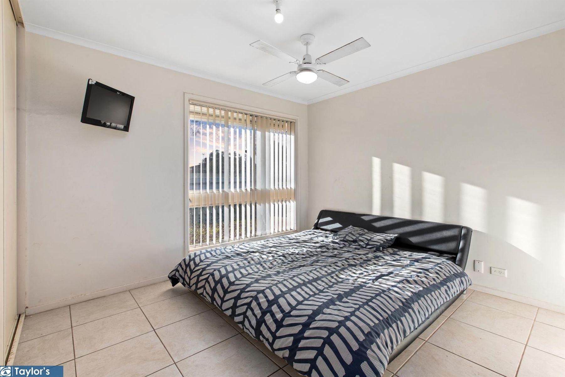 4 Mallett Avenue, Brahma Lodge, SA 5109