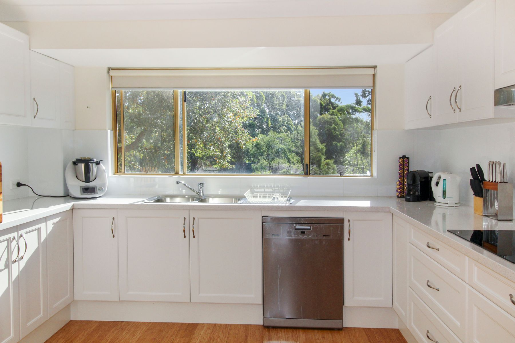 29/1-15 Tuckwell Place, Macquarie Park, NSW 2113
