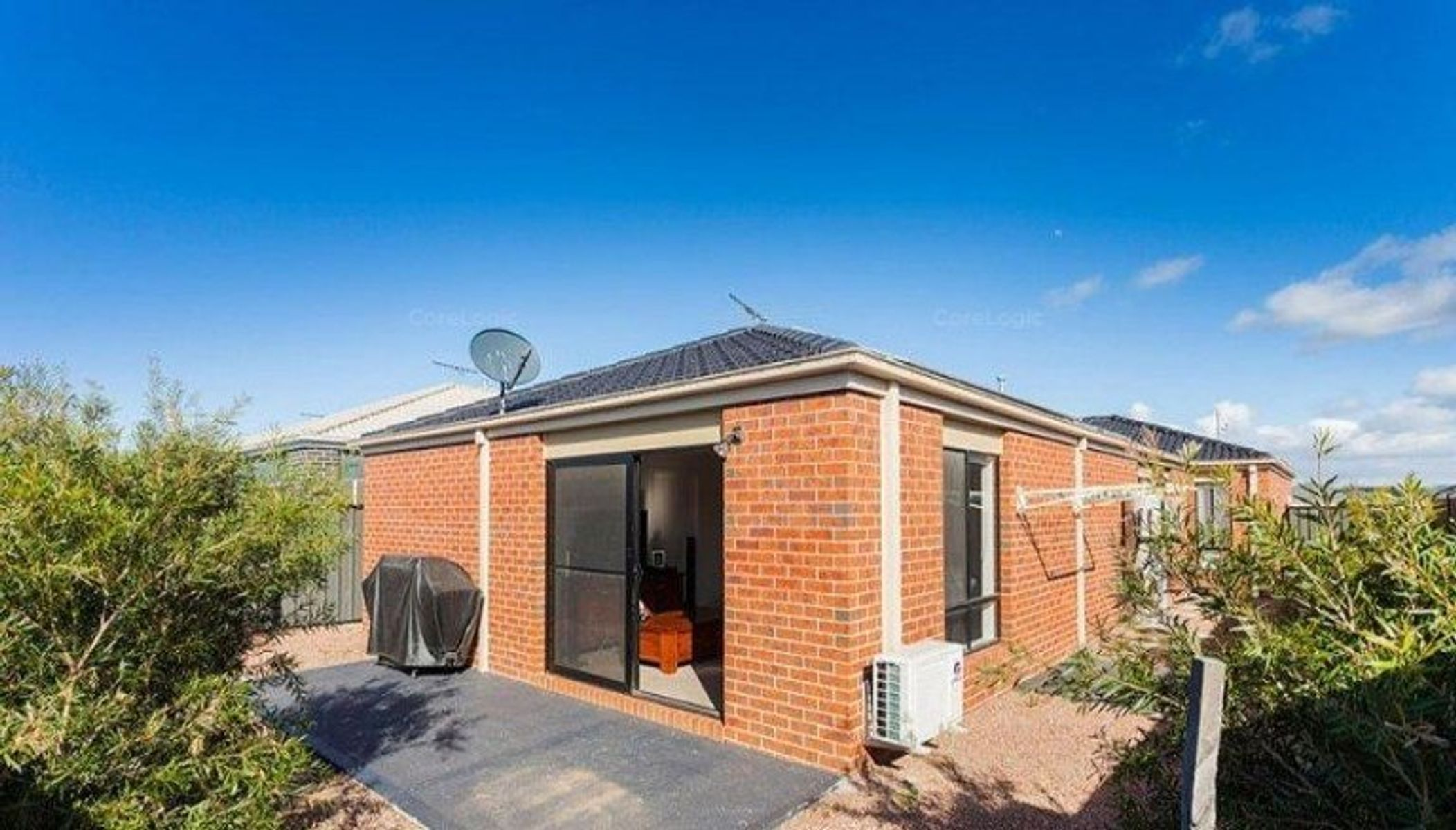61 Regal Road, Point Cook, VIC 3030