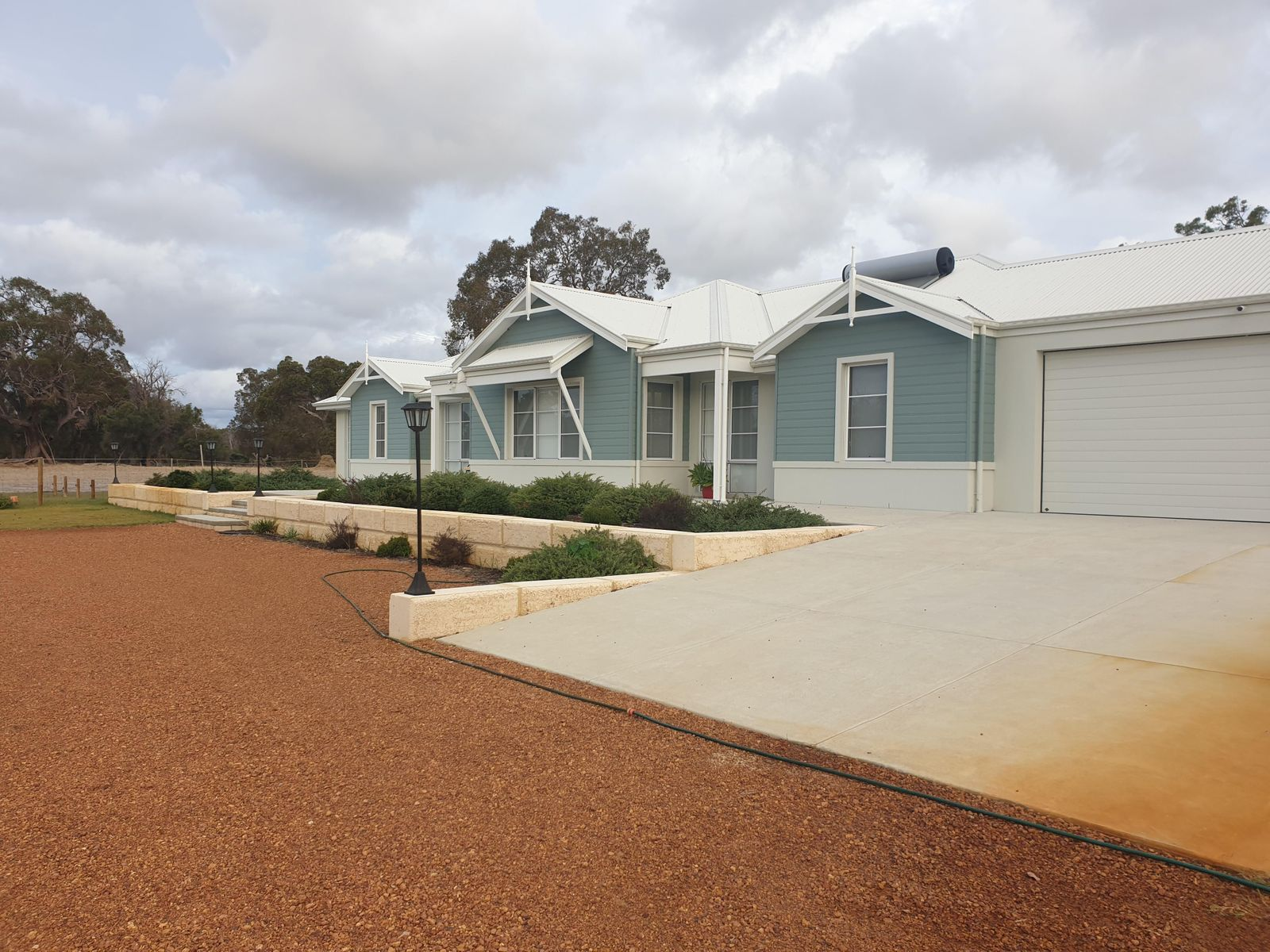 117 Lake Clifton Road, Lake Clifton, WA 6215