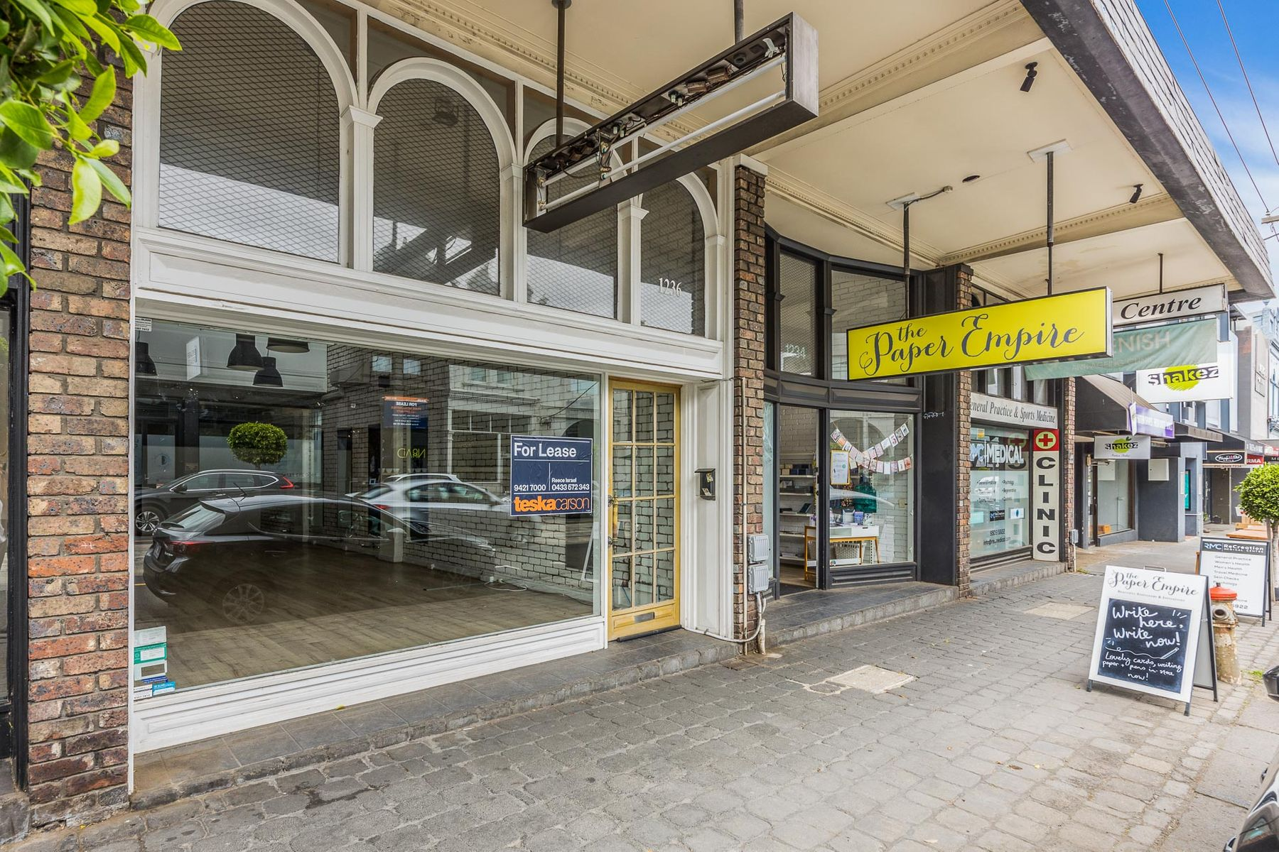 WEB   1236 High st Armadale    10