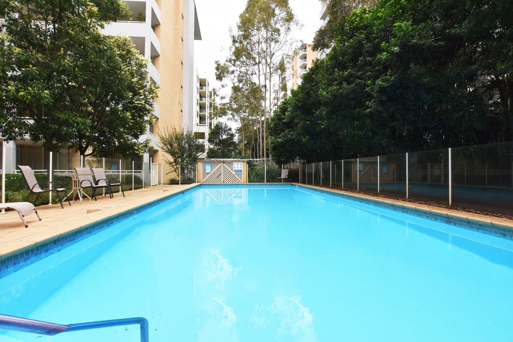 79/15-23 Orara Street, Waitara, NSW 2077