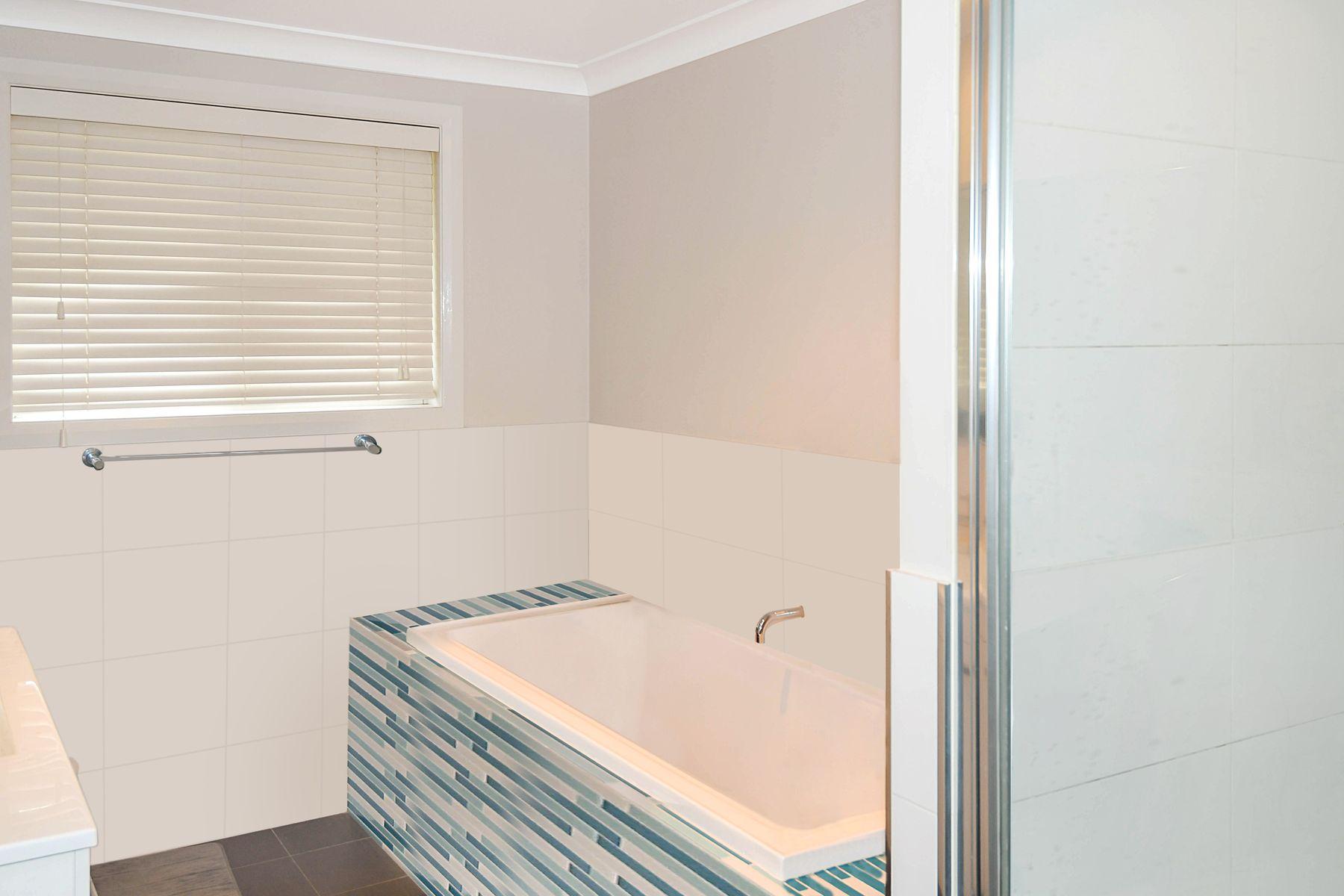 67 Marsden Lane, Kelso, NSW 2795